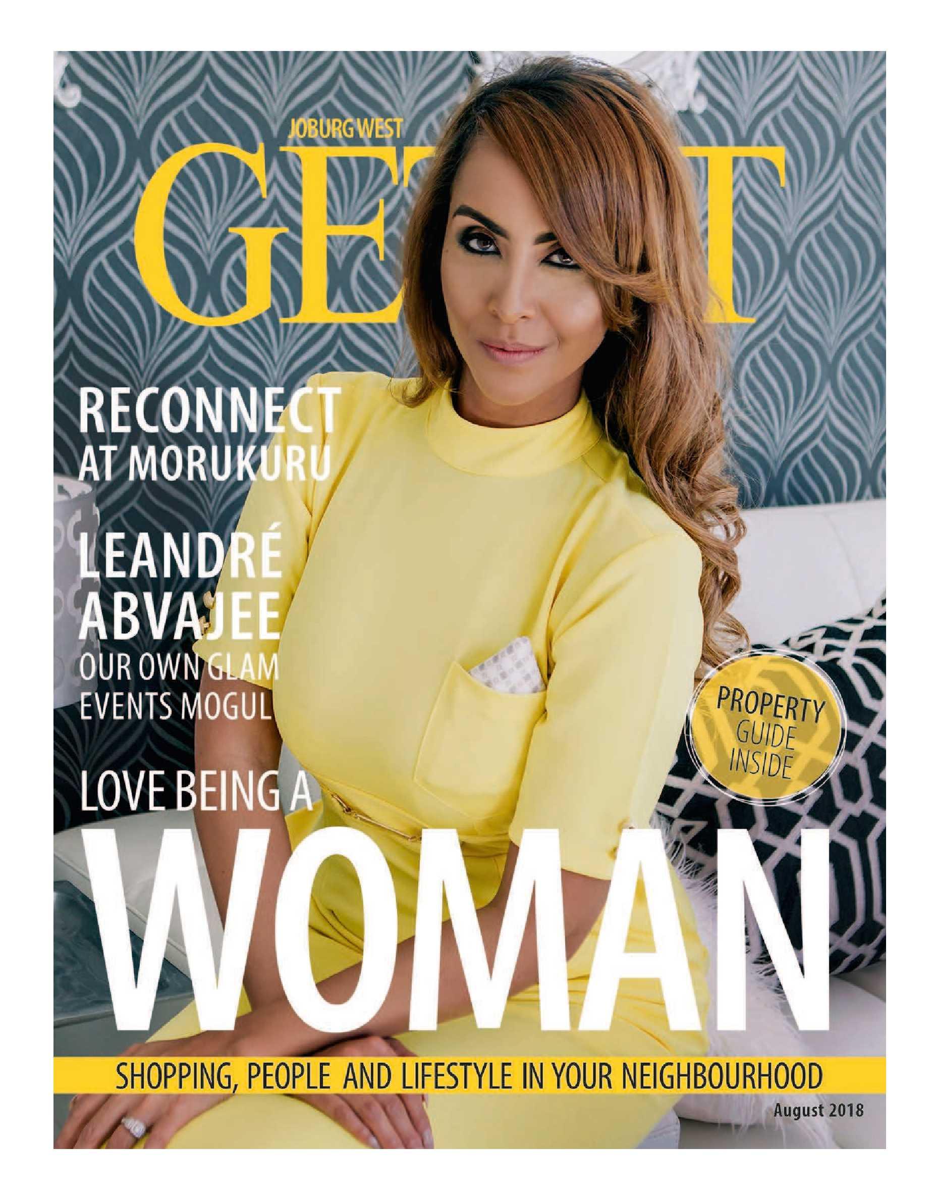 getit-joburg-west-august-2018-epapers-page-1