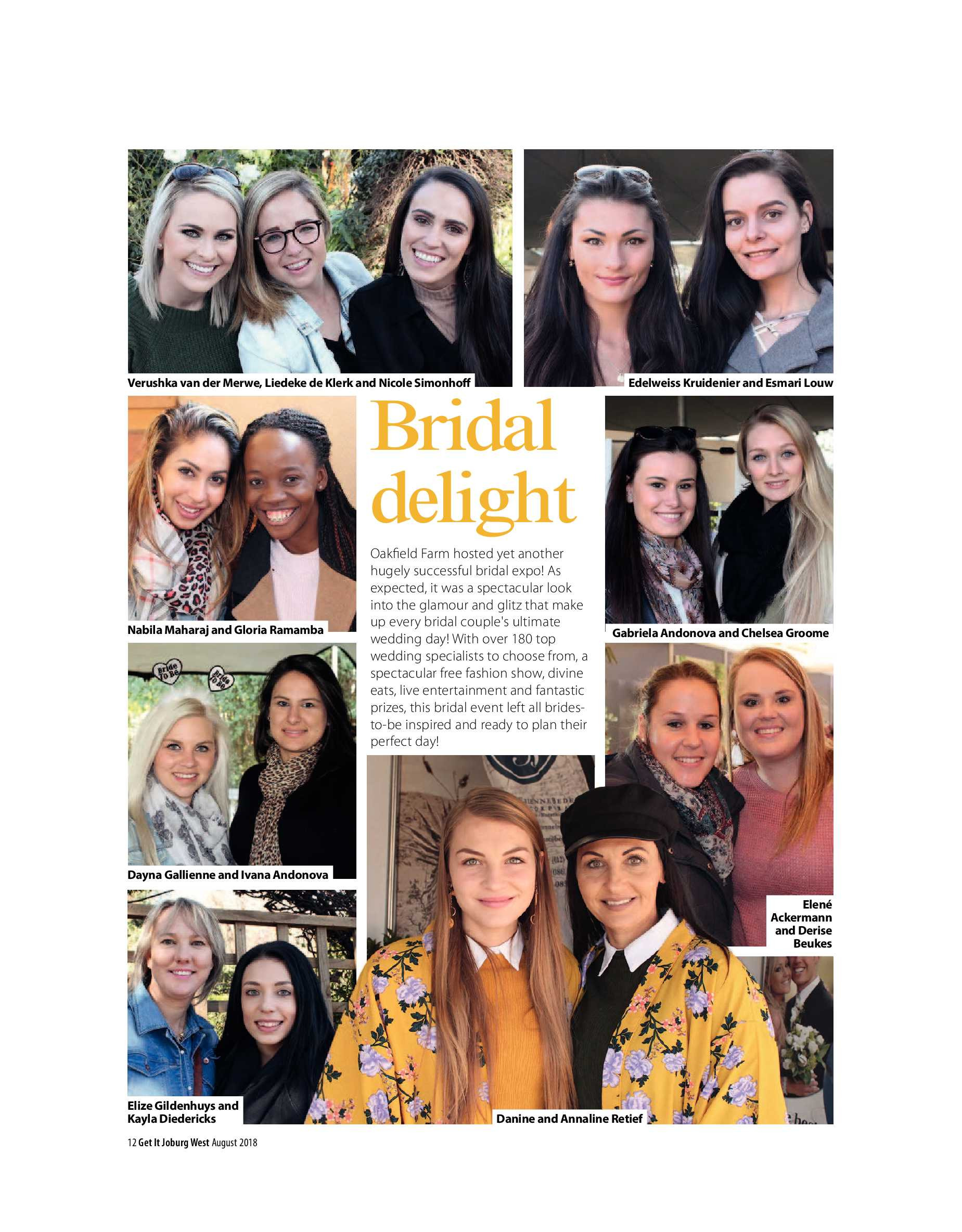getit-joburg-west-august-2018-epapers-page-12