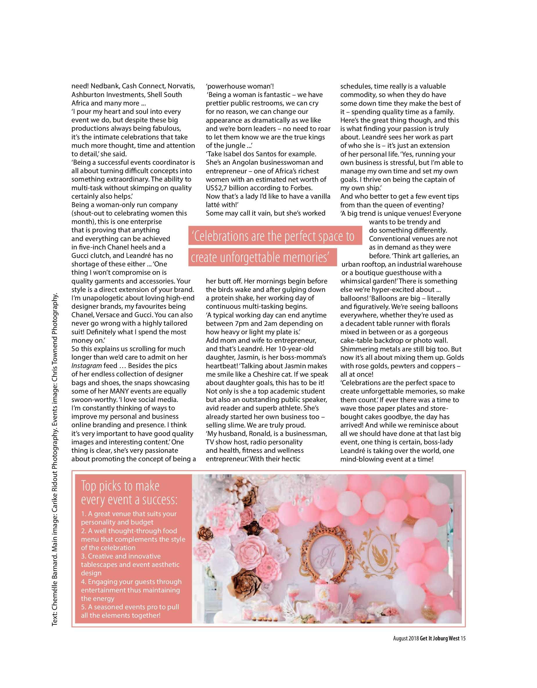 getit-joburg-west-august-2018-epapers-page-15