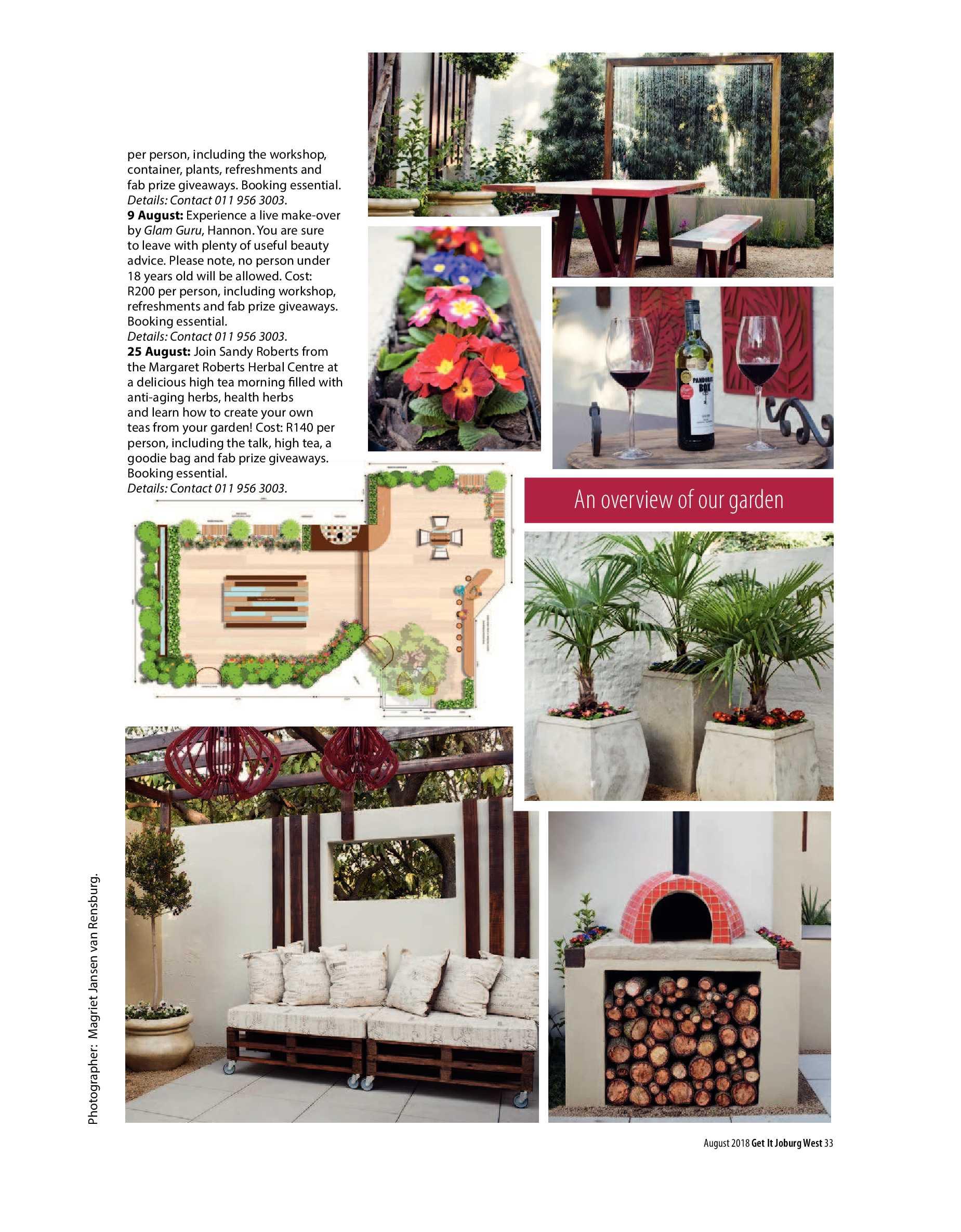 getit-joburg-west-august-2018-epapers-page-33