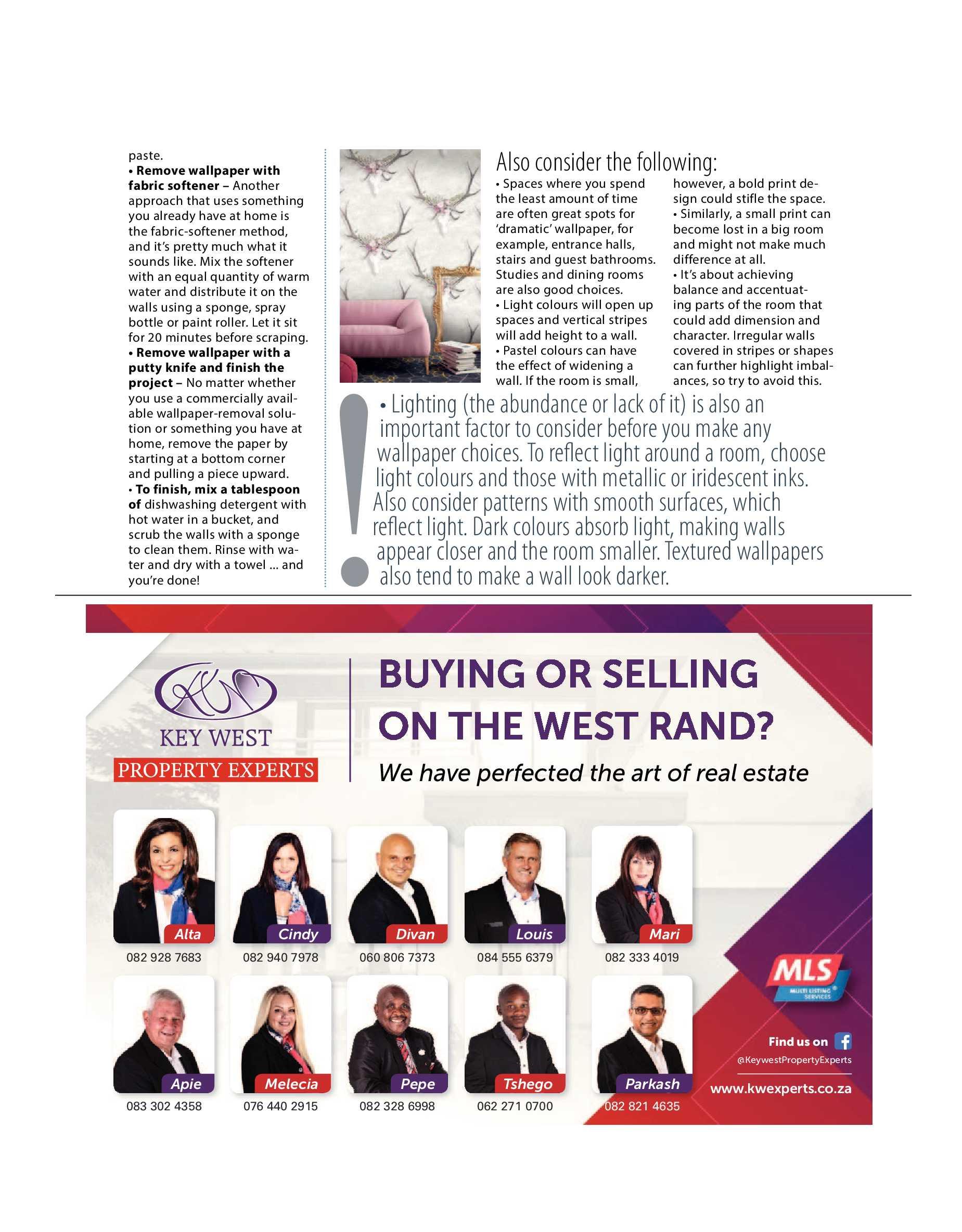 getit-joburg-west-august-2018-epapers-page-43