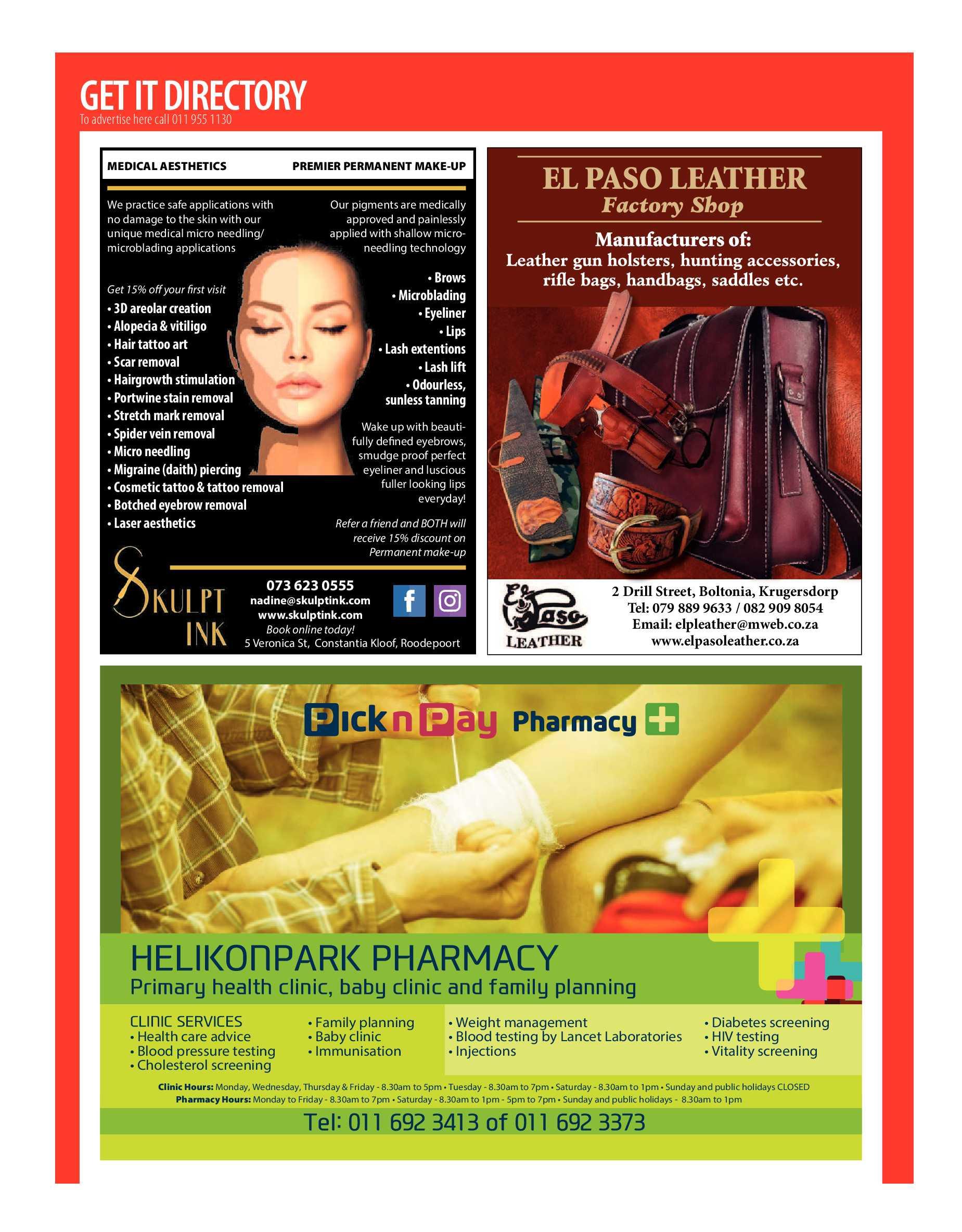 getit-joburg-west-august-2018-epapers-page-48