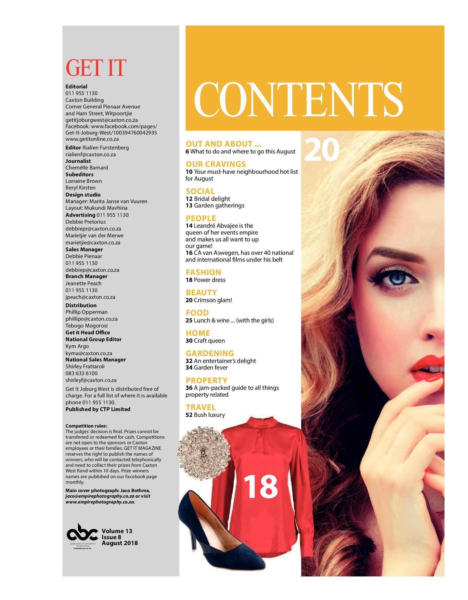 getit-joburg-west-august-2018-epapers-page-5