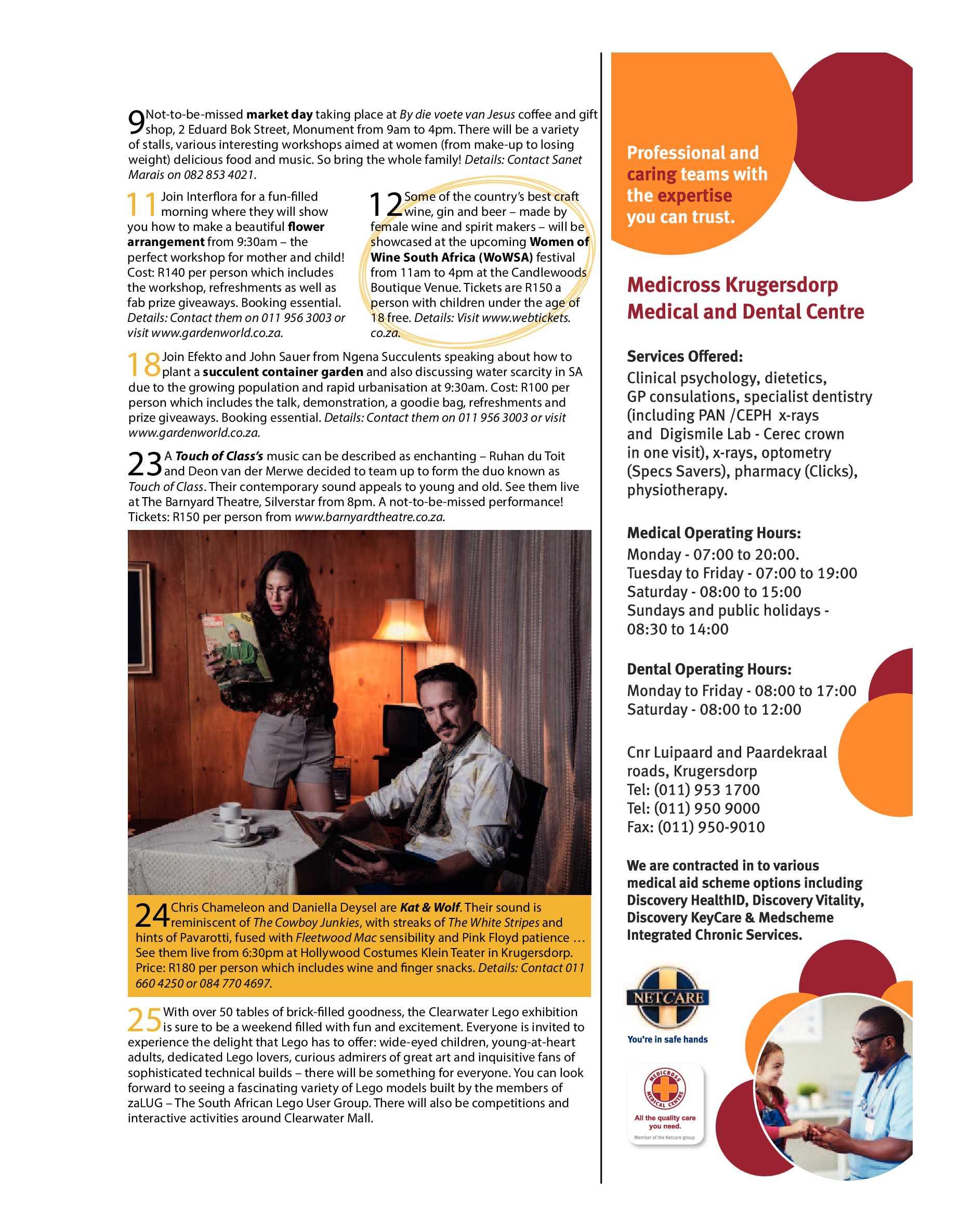 getit-joburg-west-august-2018-epapers-page-7