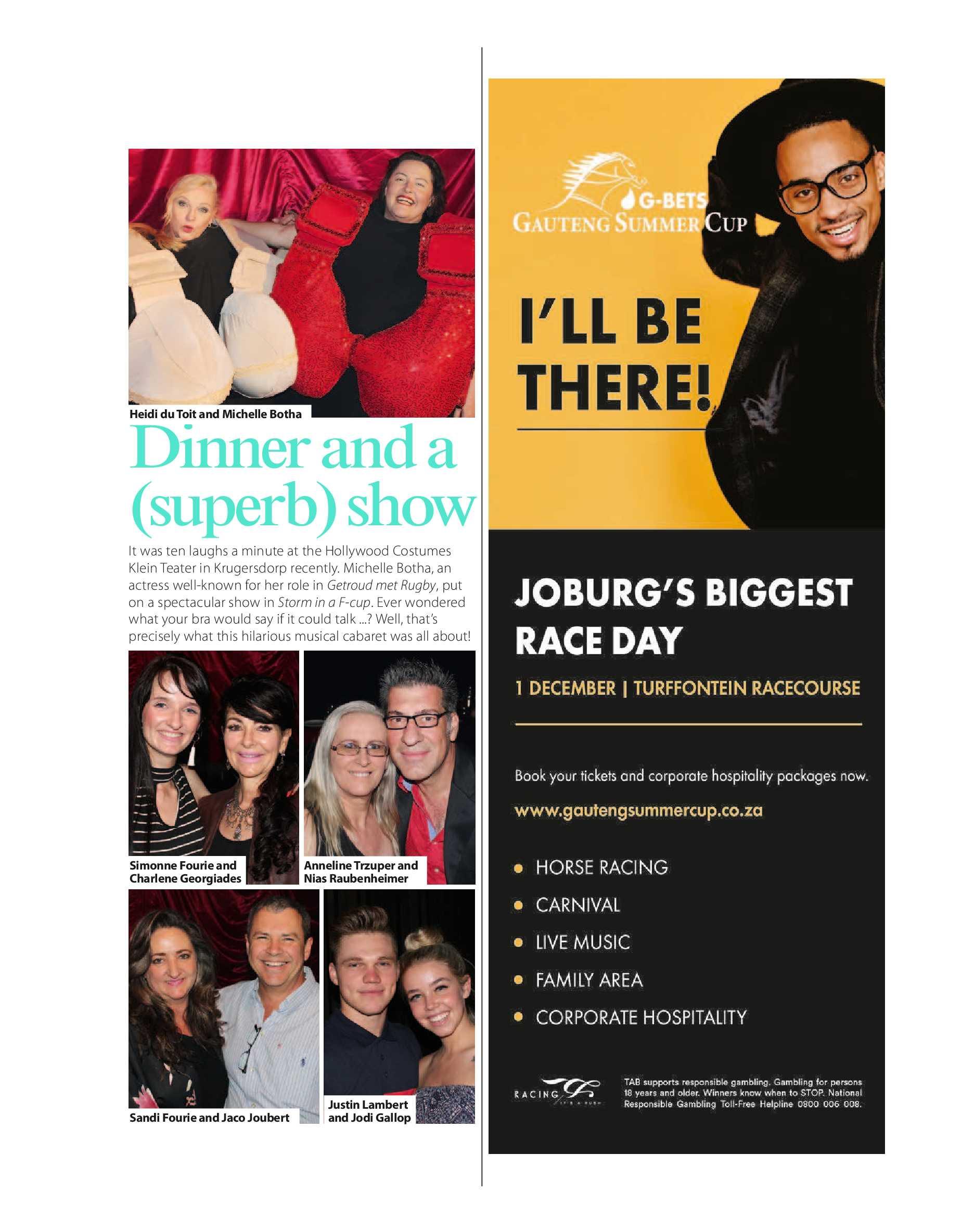 get-joburg-west-november-2018-epapers-page-13