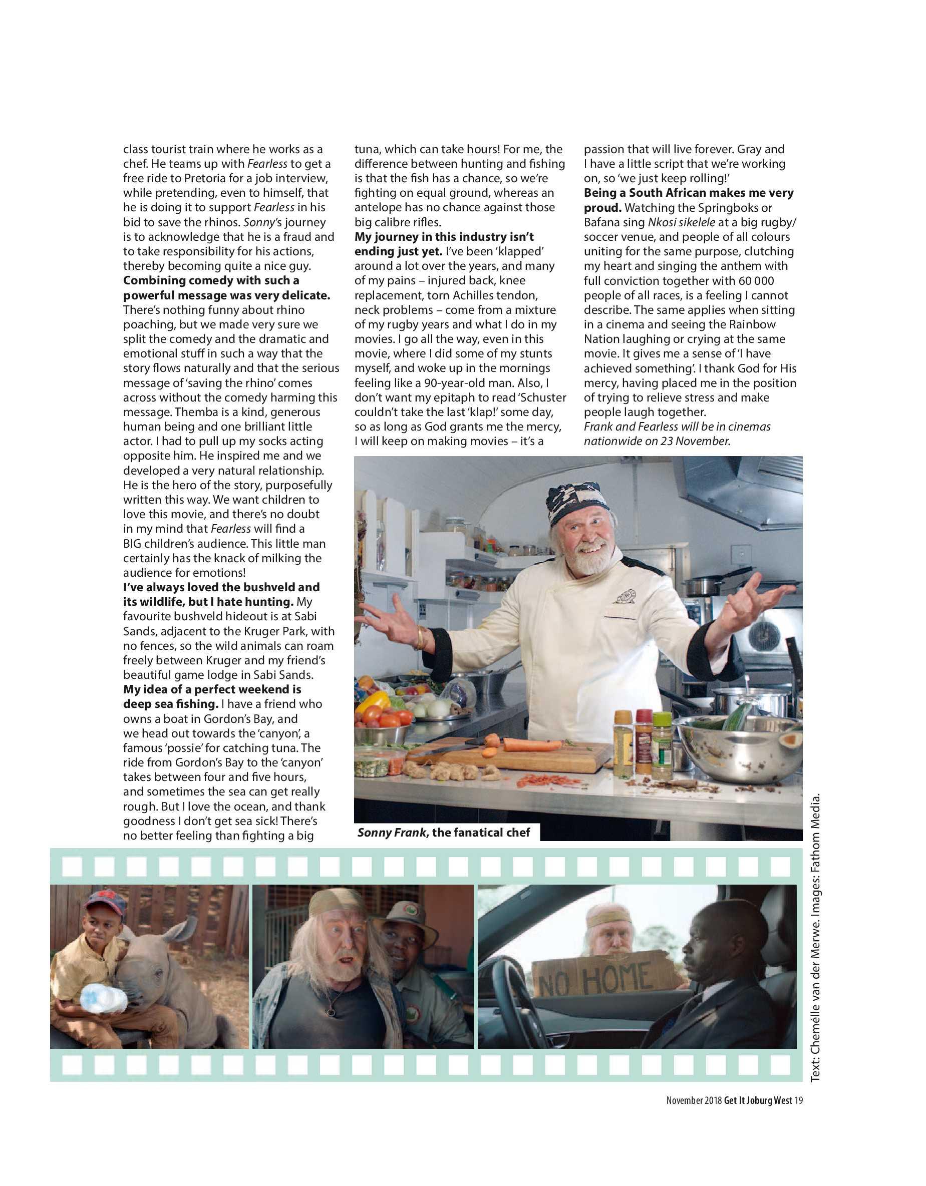 get-joburg-west-november-2018-epapers-page-19