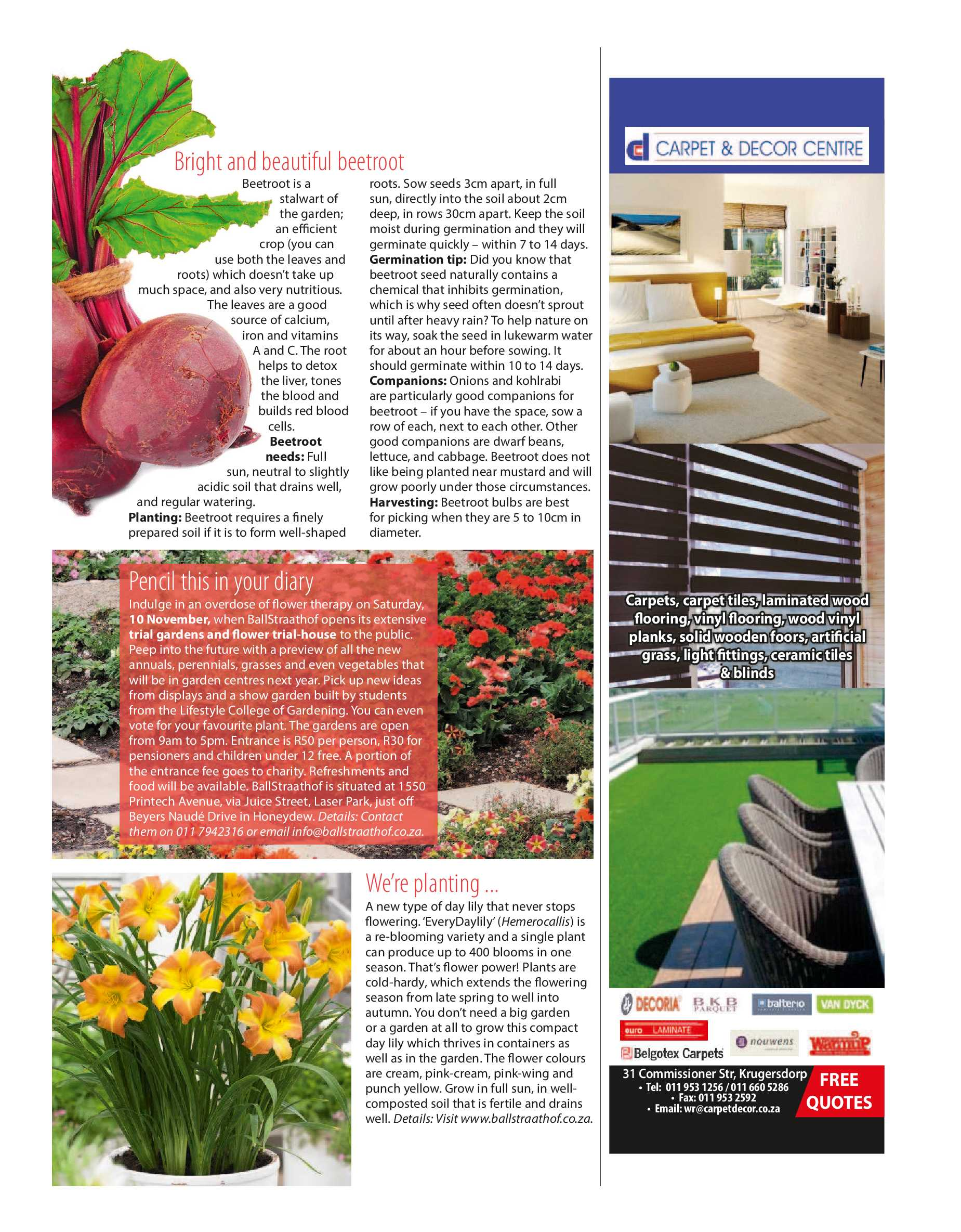 get-joburg-west-november-2018-epapers-page-33