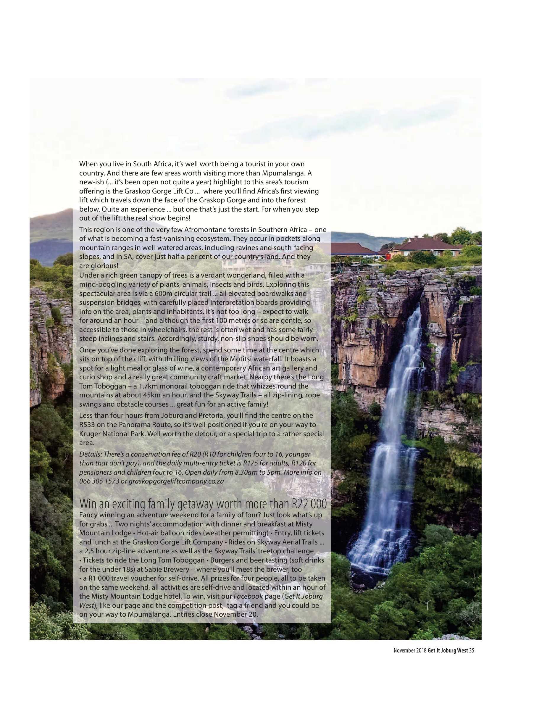 get-joburg-west-november-2018-epapers-page-35