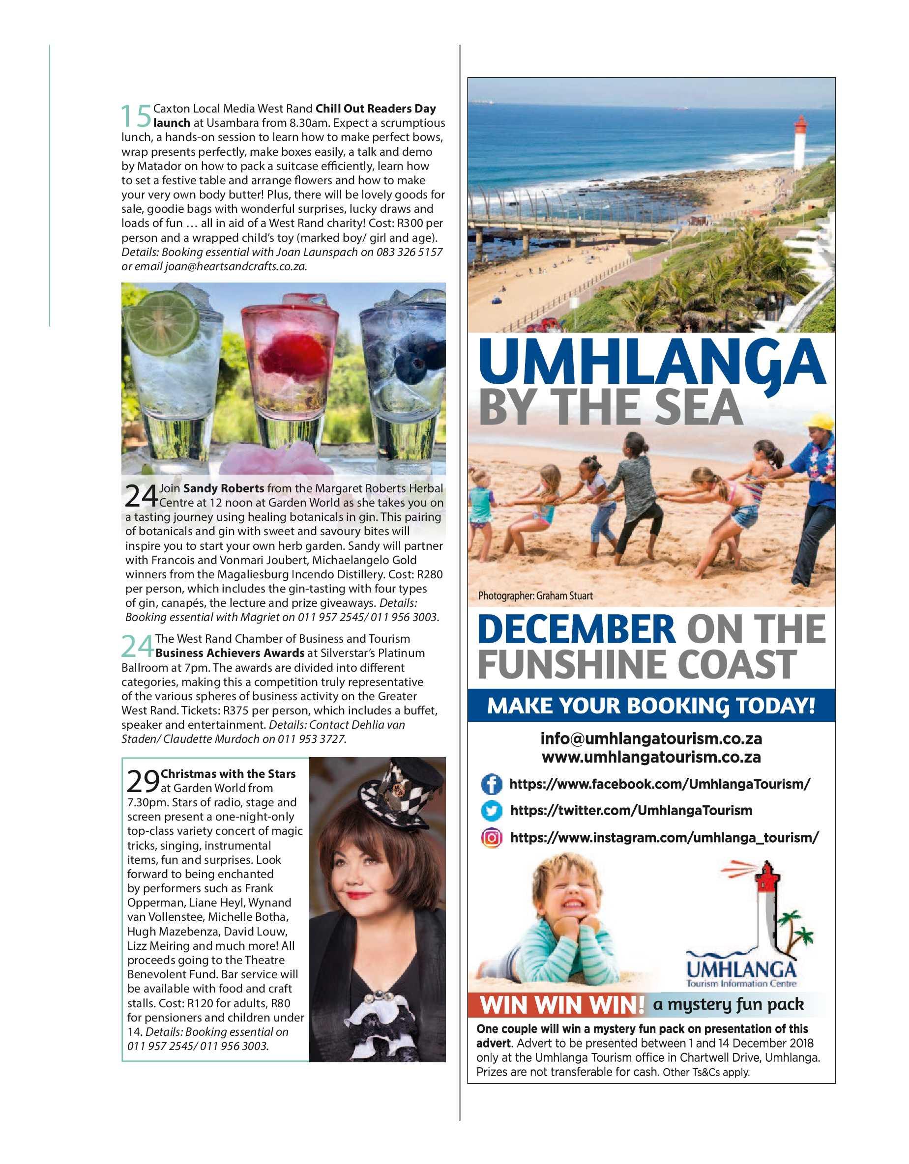 get-joburg-west-november-2018-epapers-page-7