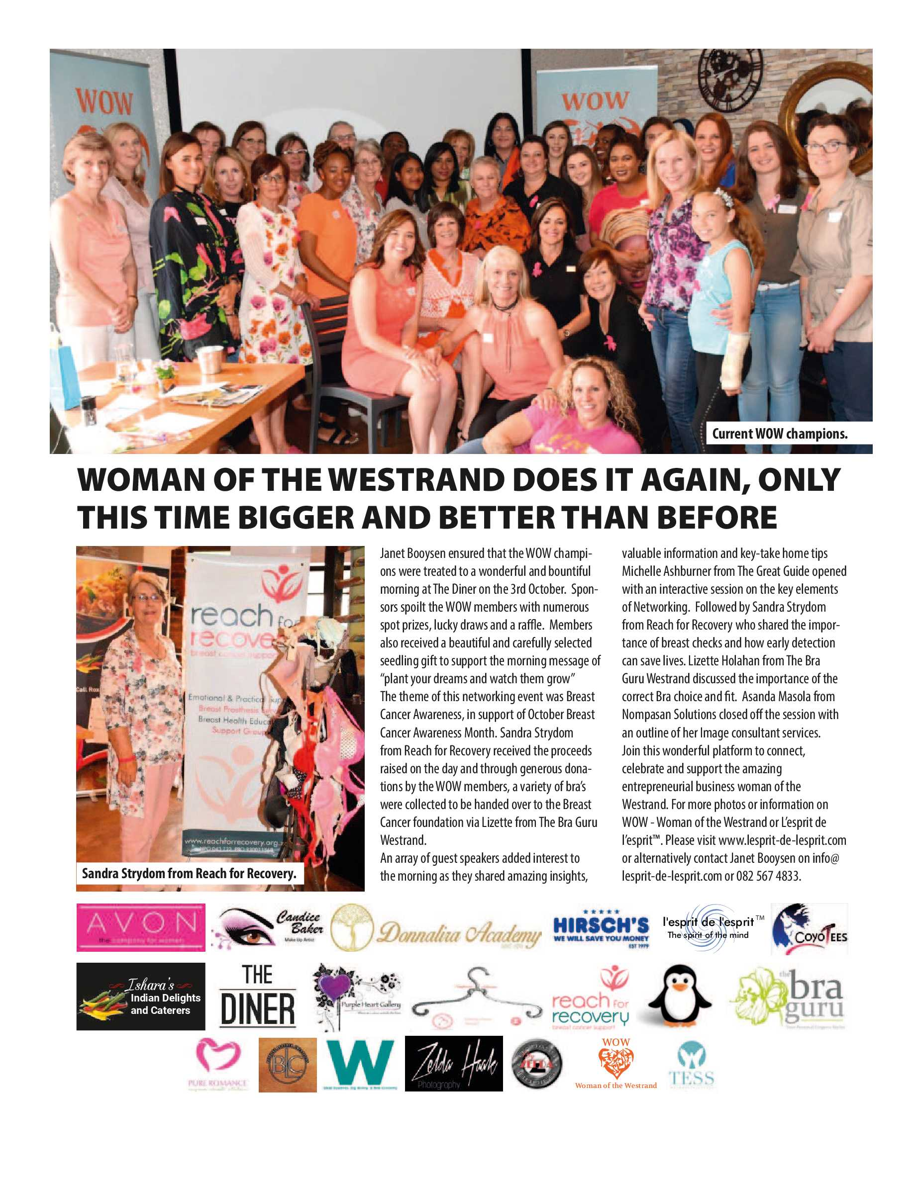 get-joburg-west-november-2018-epapers-page-8