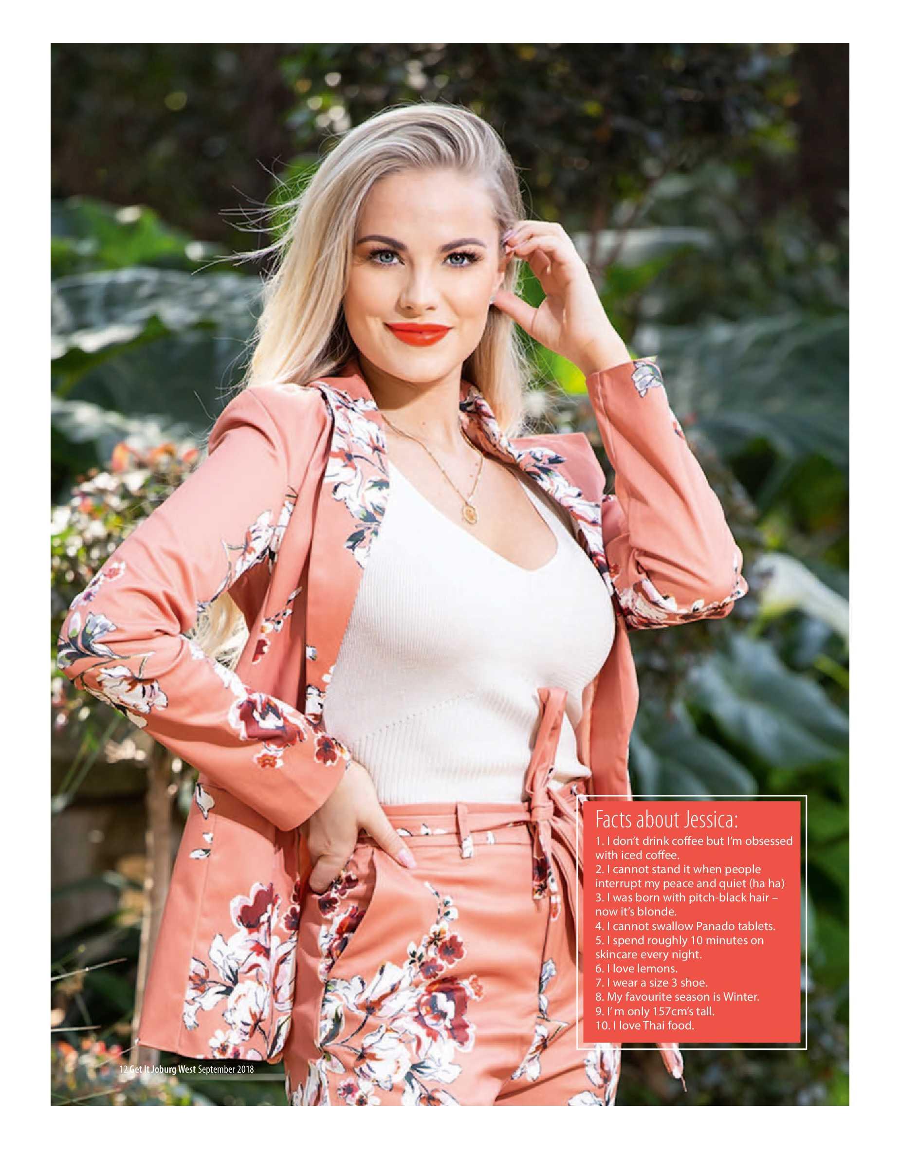 get-joburg-west-september-2018-epapers-page-12