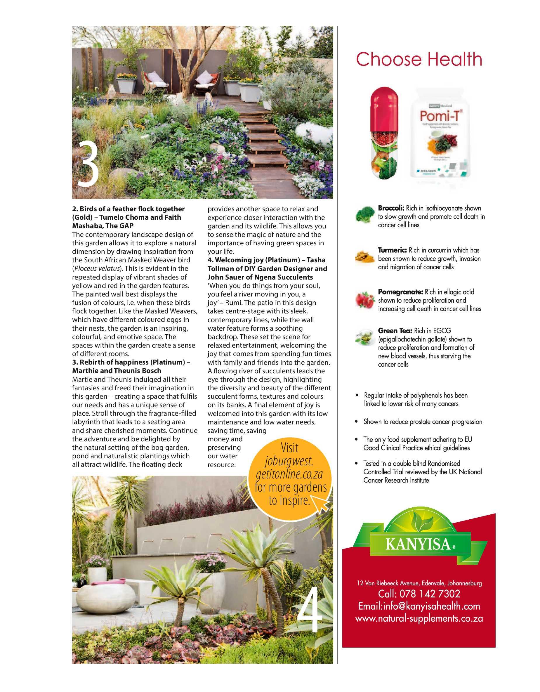 get-joburg-west-september-2018-epapers-page-25
