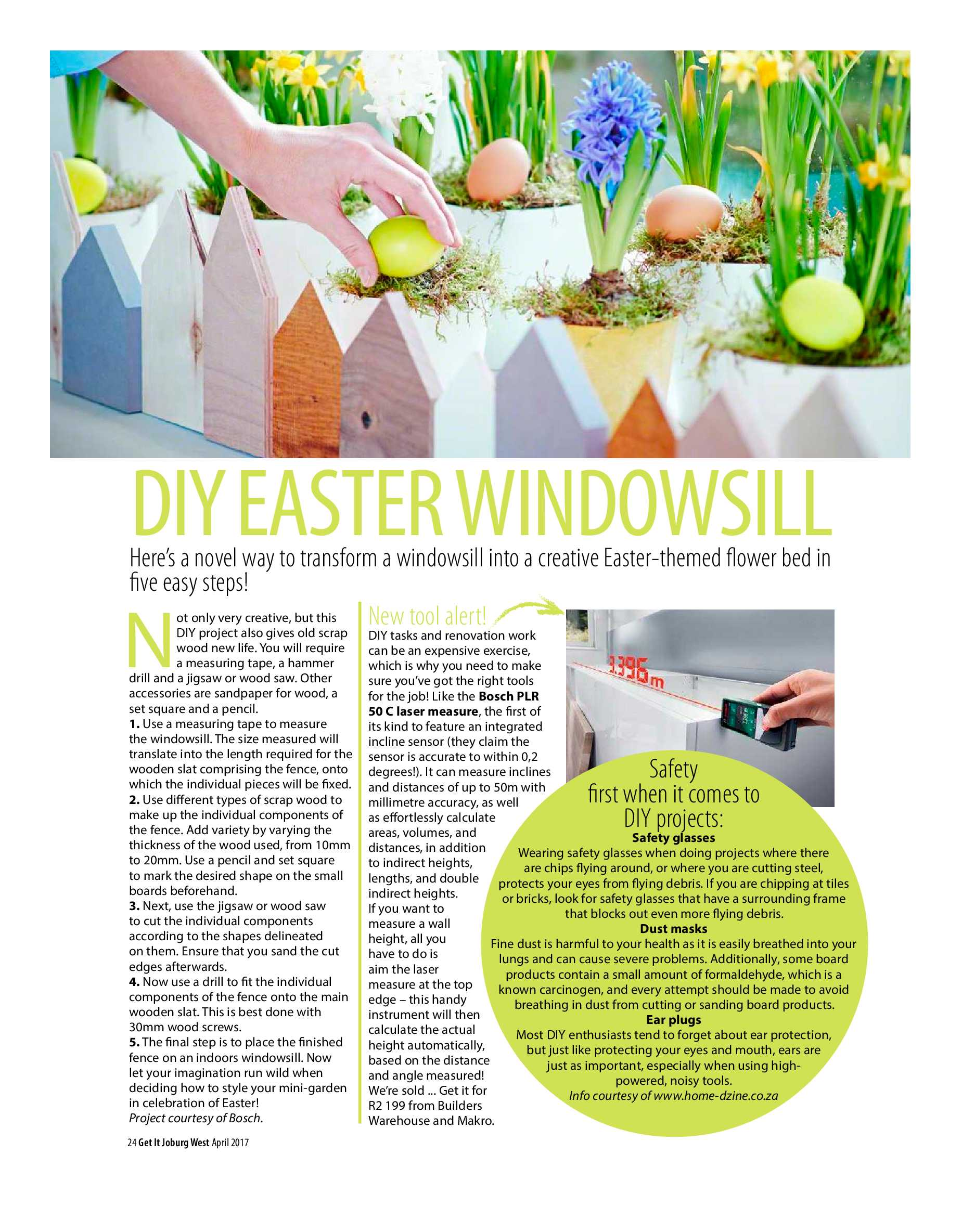 get-jhb-west-april-2017-epapers-page-24