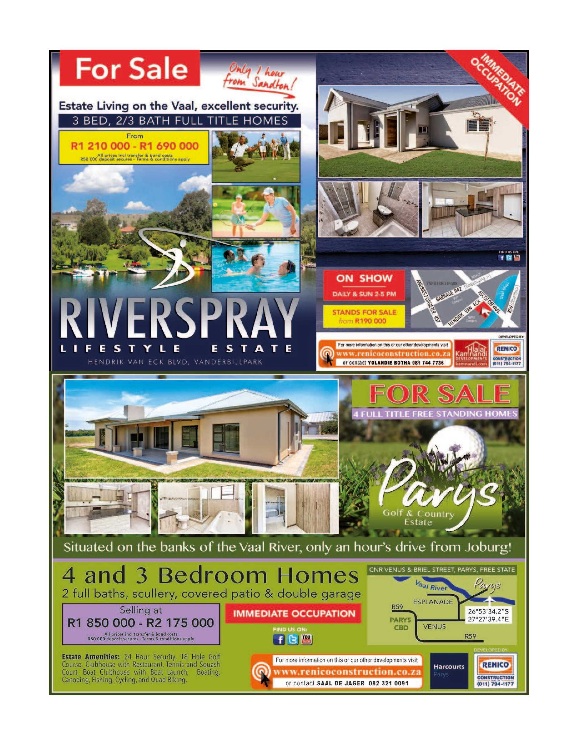 get-jhb-west-april-2017-epapers-page-35