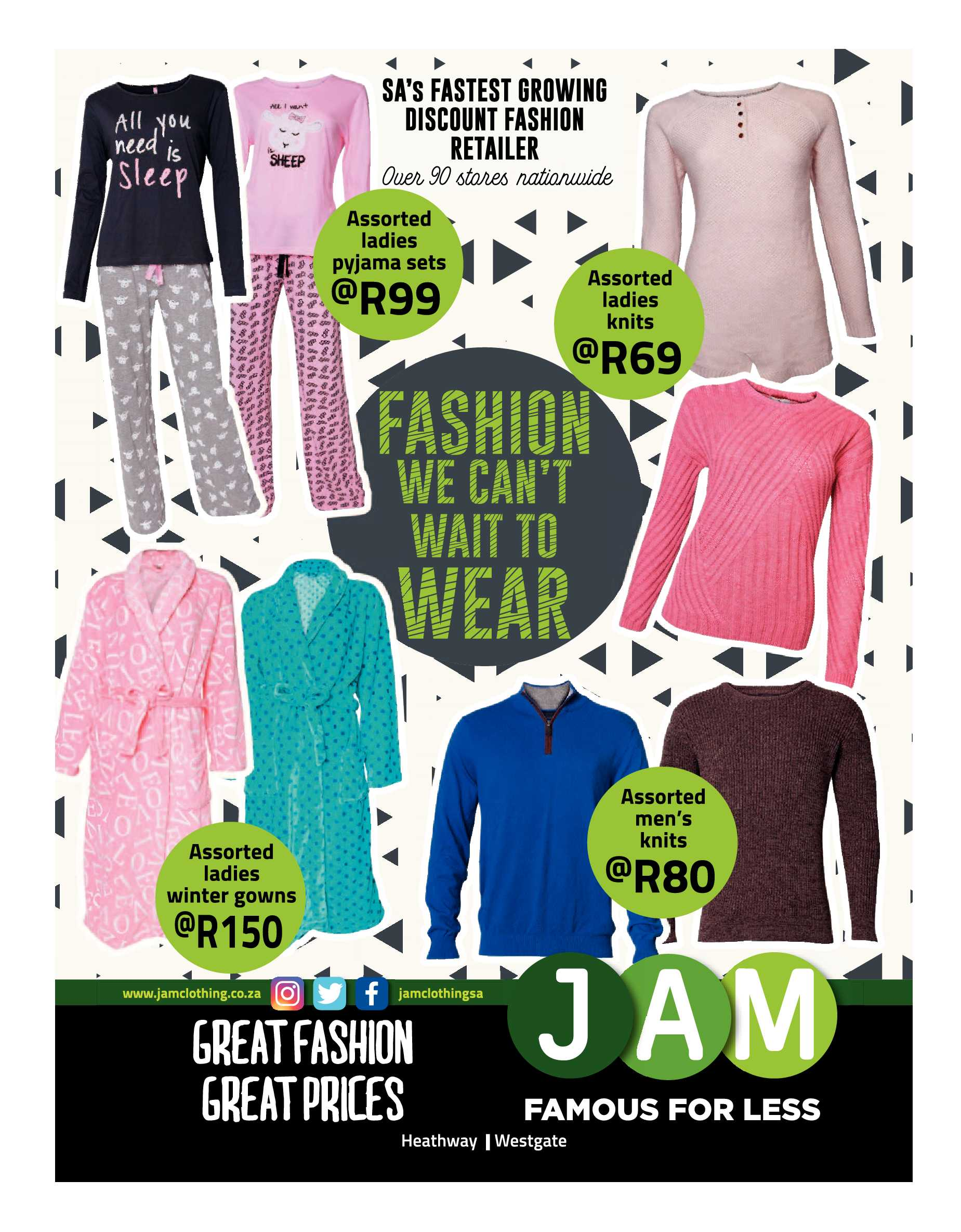 get-jhb-west-may-2018-epapers-page-13