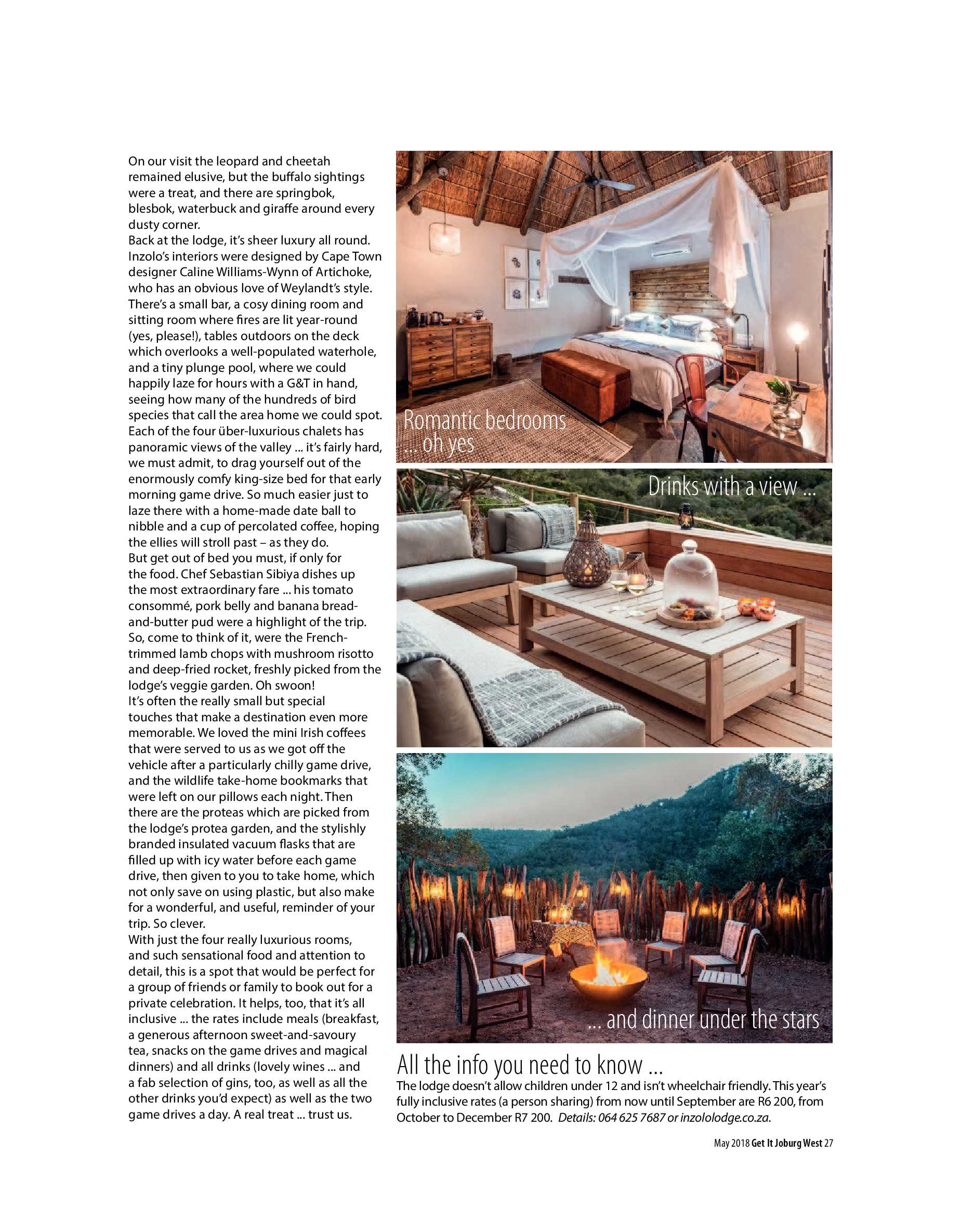 get-jhb-west-may-2018-epapers-page-27