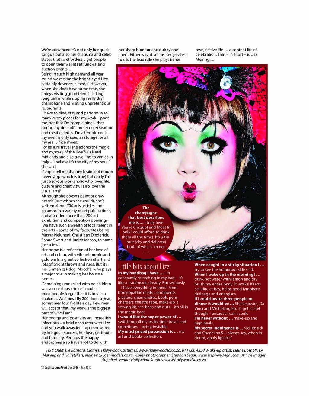 get-it-joburg-west-dec-2016-jan-2017-epapers-page-18