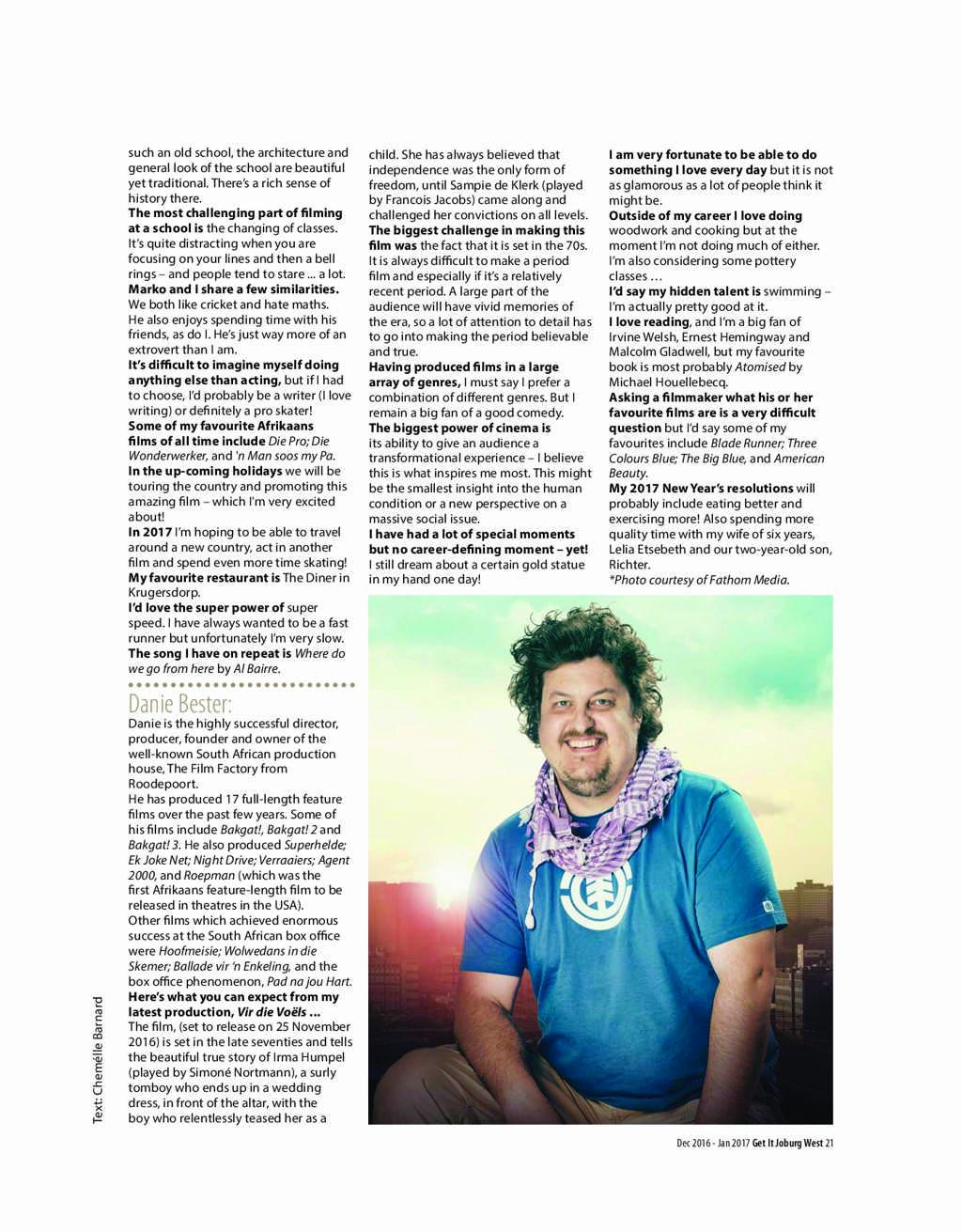 get-it-joburg-west-dec-2016-jan-2017-epapers-page-21