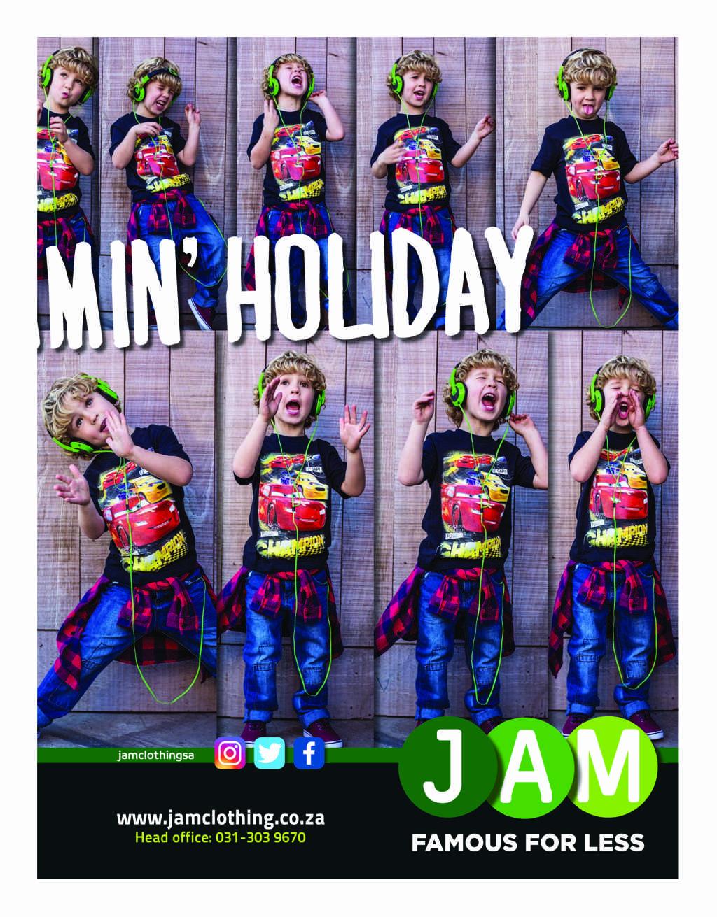 get-it-joburg-west-dec-2016-jan-2017-epapers-page-23