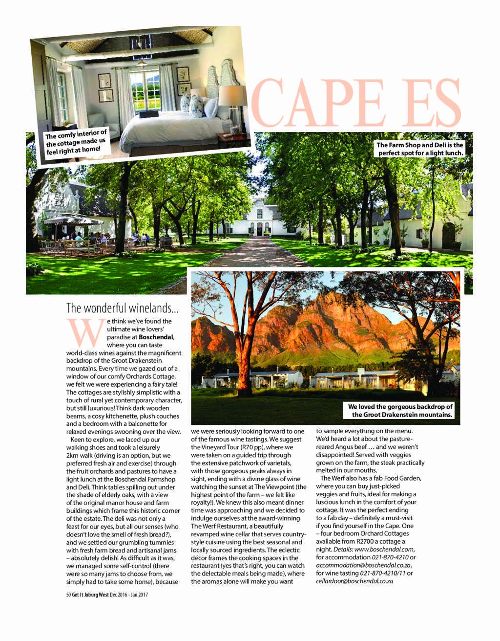 get-it-joburg-west-dec-2016-jan-2017-epapers-page-50