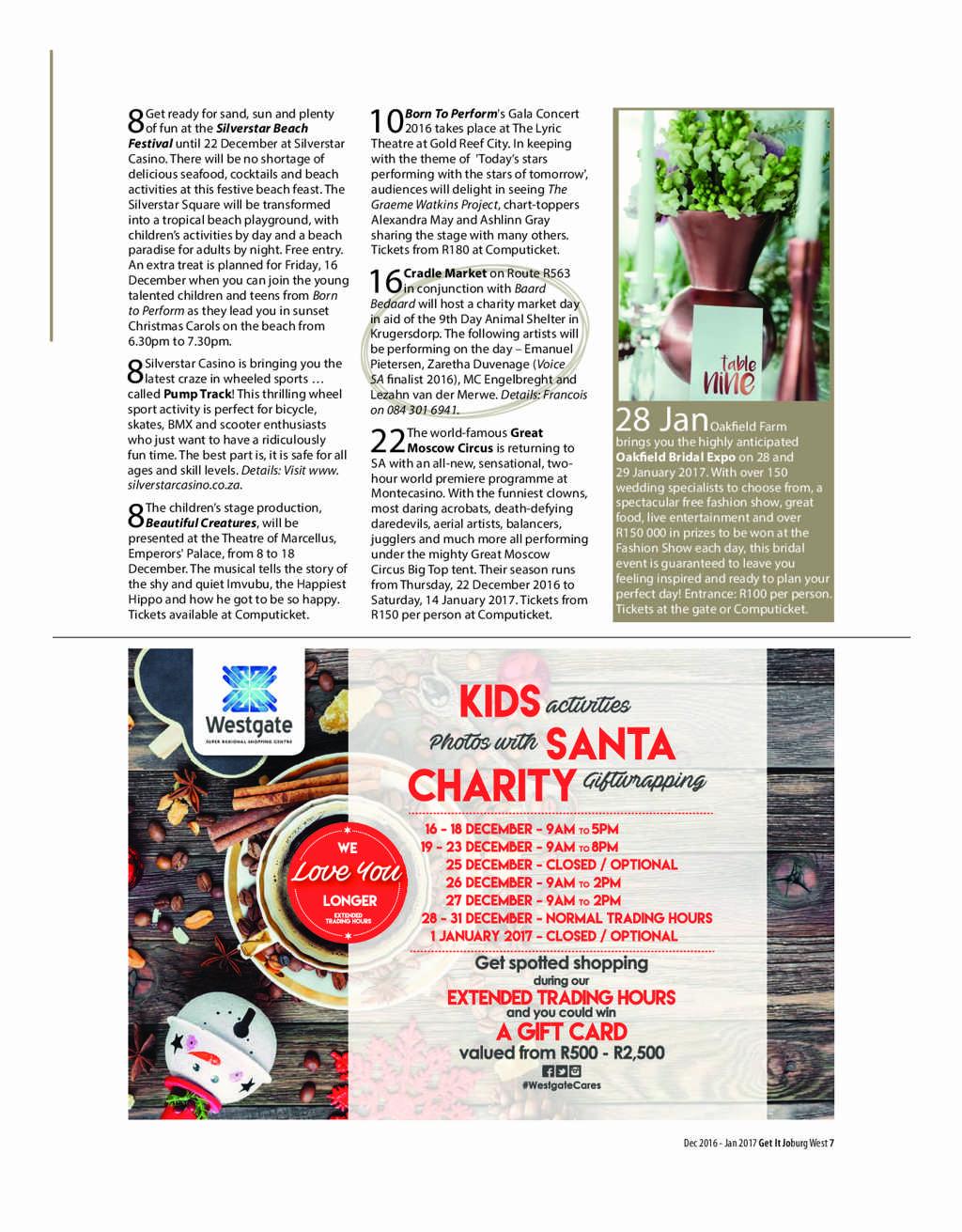 get-it-joburg-west-dec-2016-jan-2017-epapers-page-7