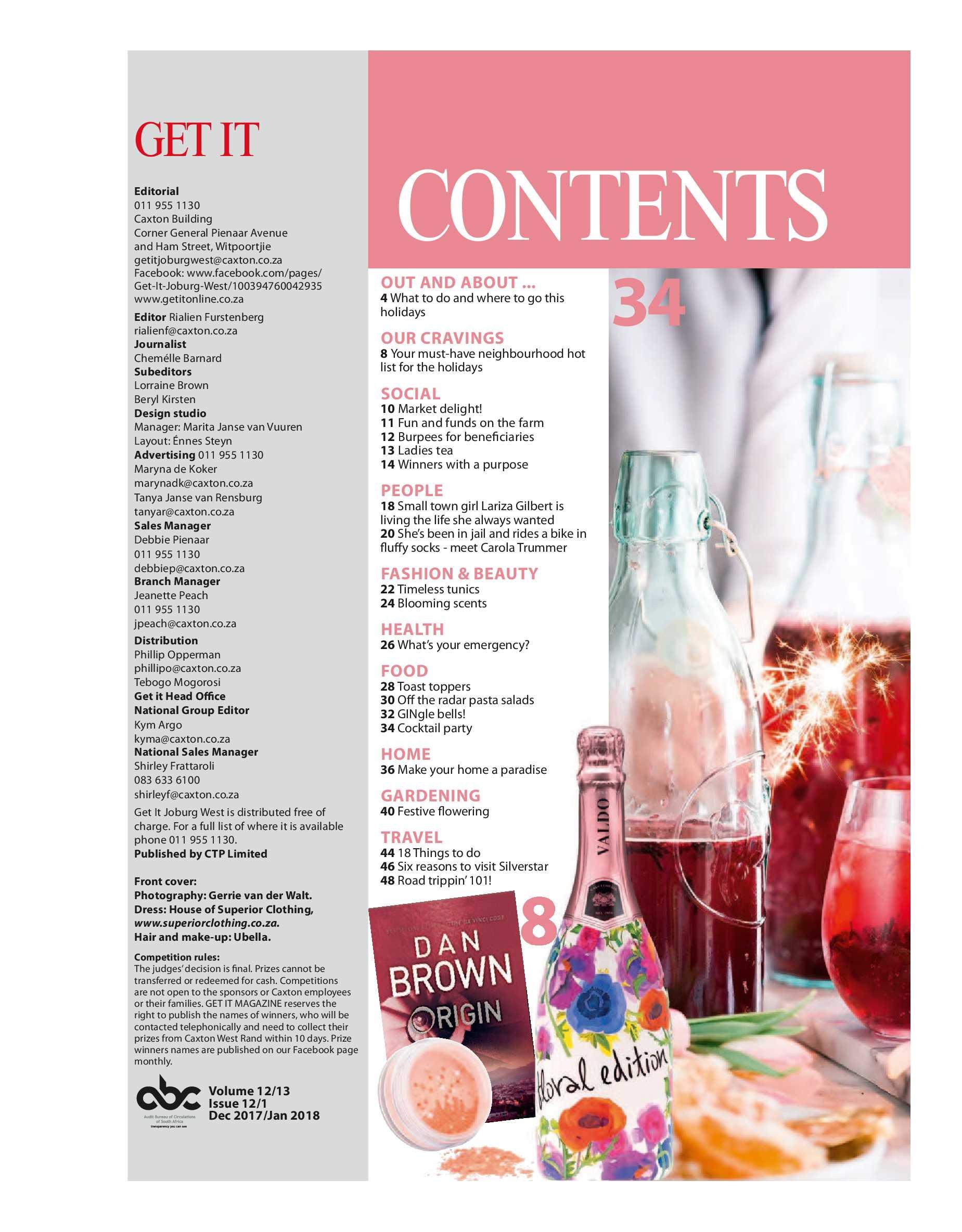 get-joburg-west-dec-2017-jan-2018-epapers-page-3