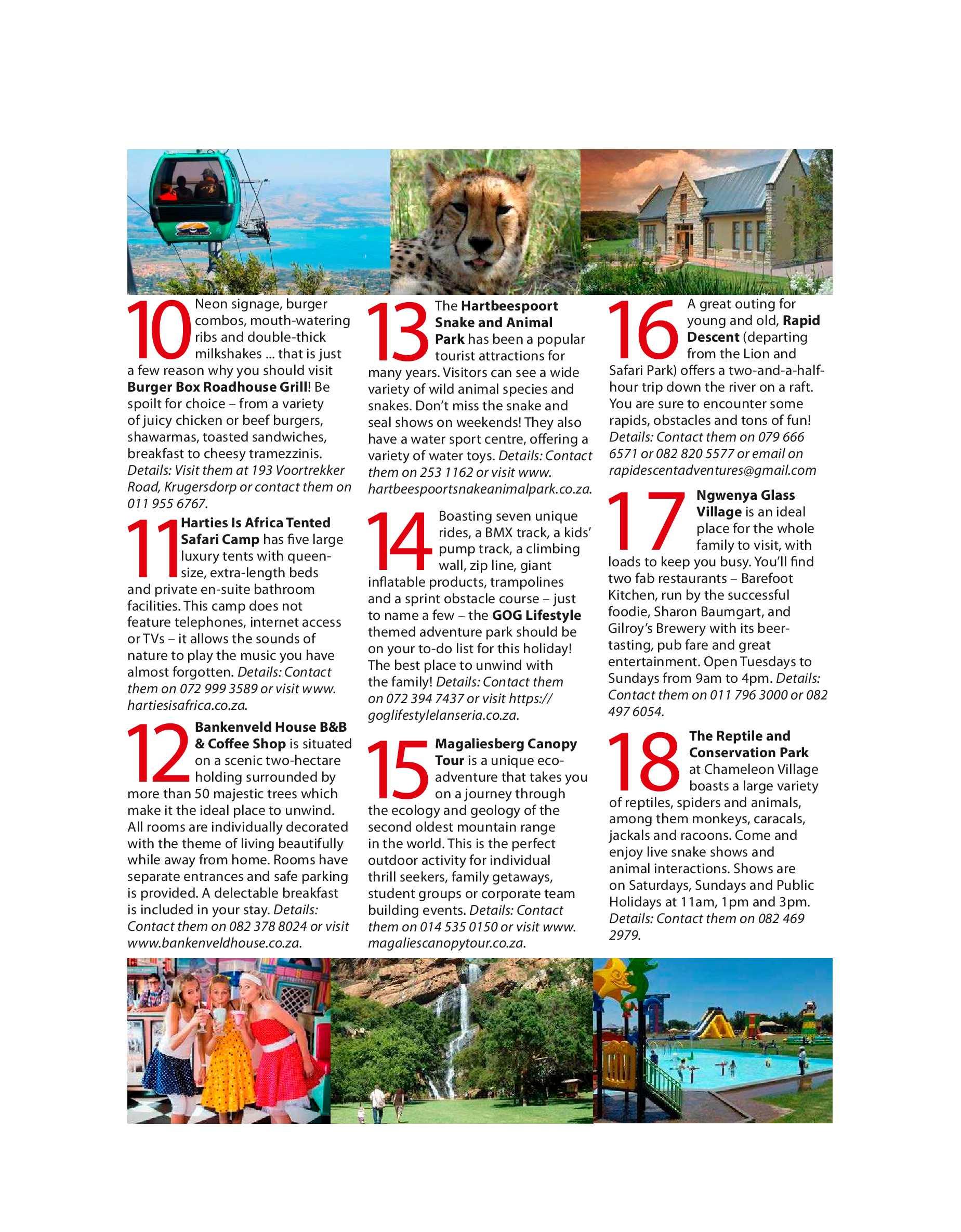 get-joburg-west-dec-2017-jan-2018-epapers-page-45