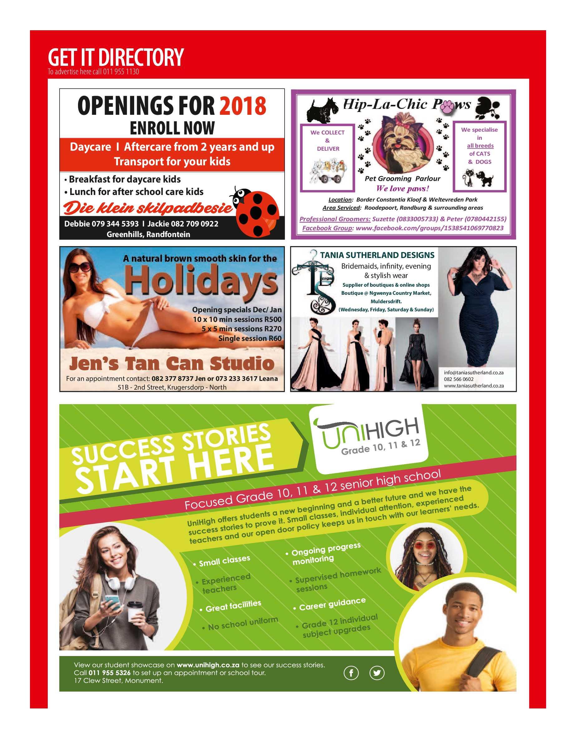 get-joburg-west-dec-2017-jan-2018-epapers-page-50
