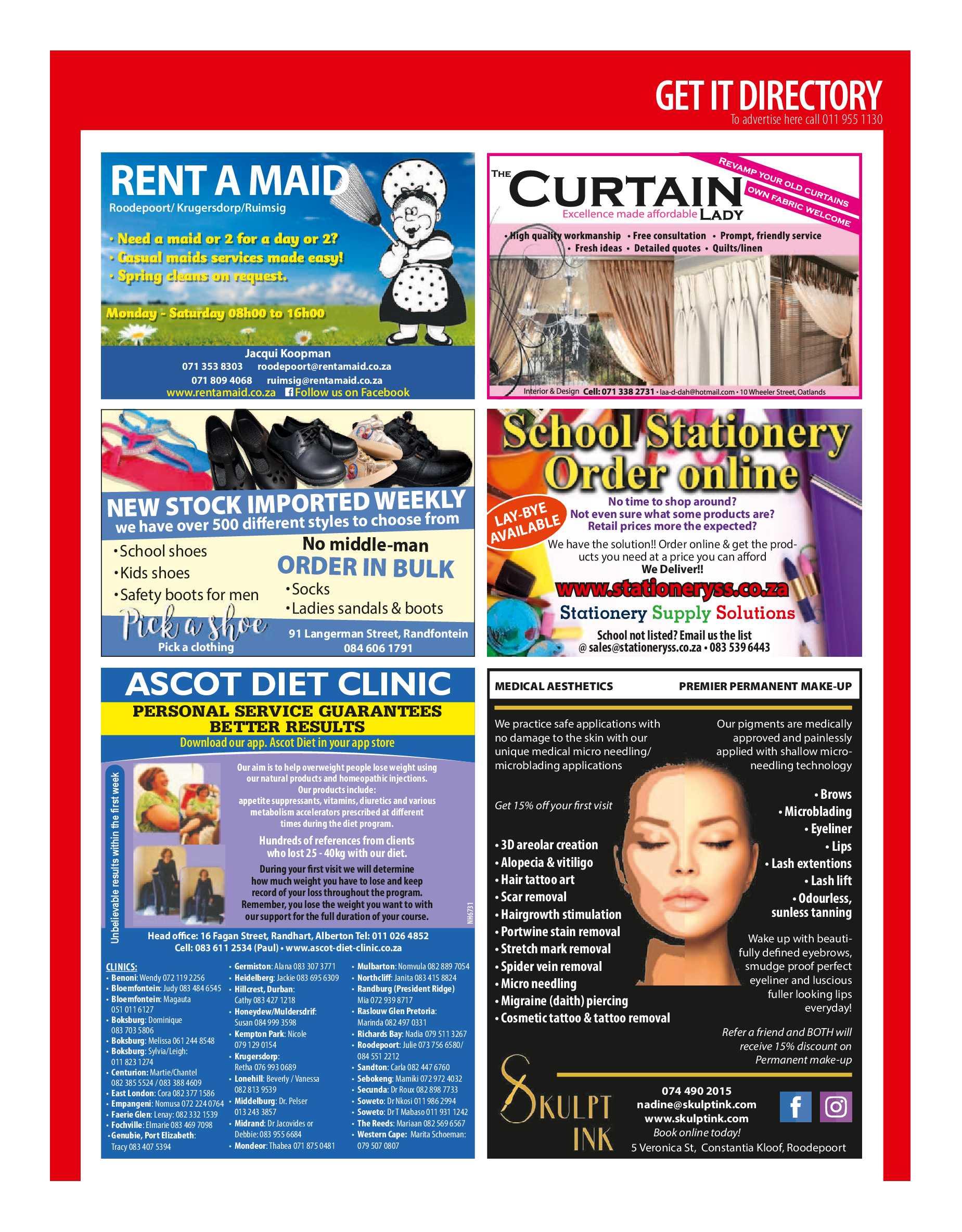 get-joburg-west-dec-2017-jan-2018-epapers-page-51