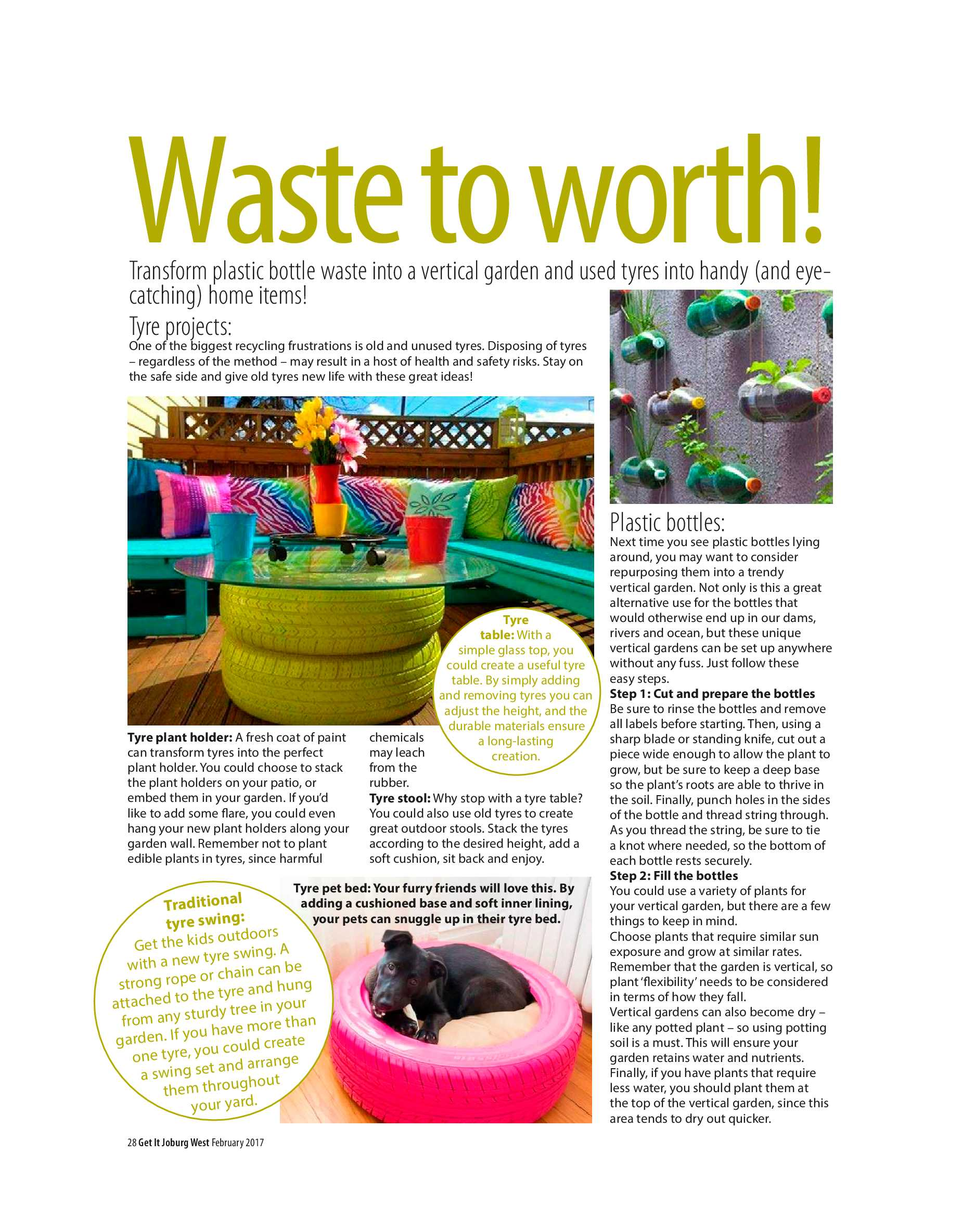 get-it-jhb-west-february-2017-epapers-page-28
