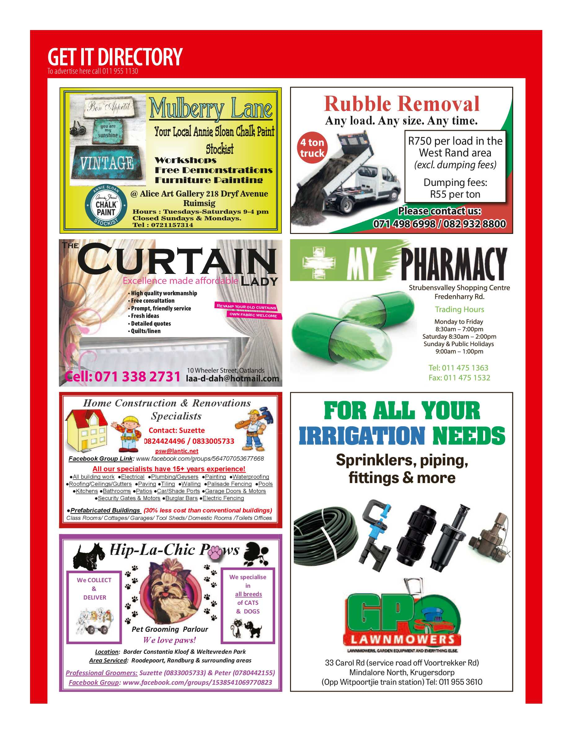 get-joburg-west-july-2017-epapers-page-36