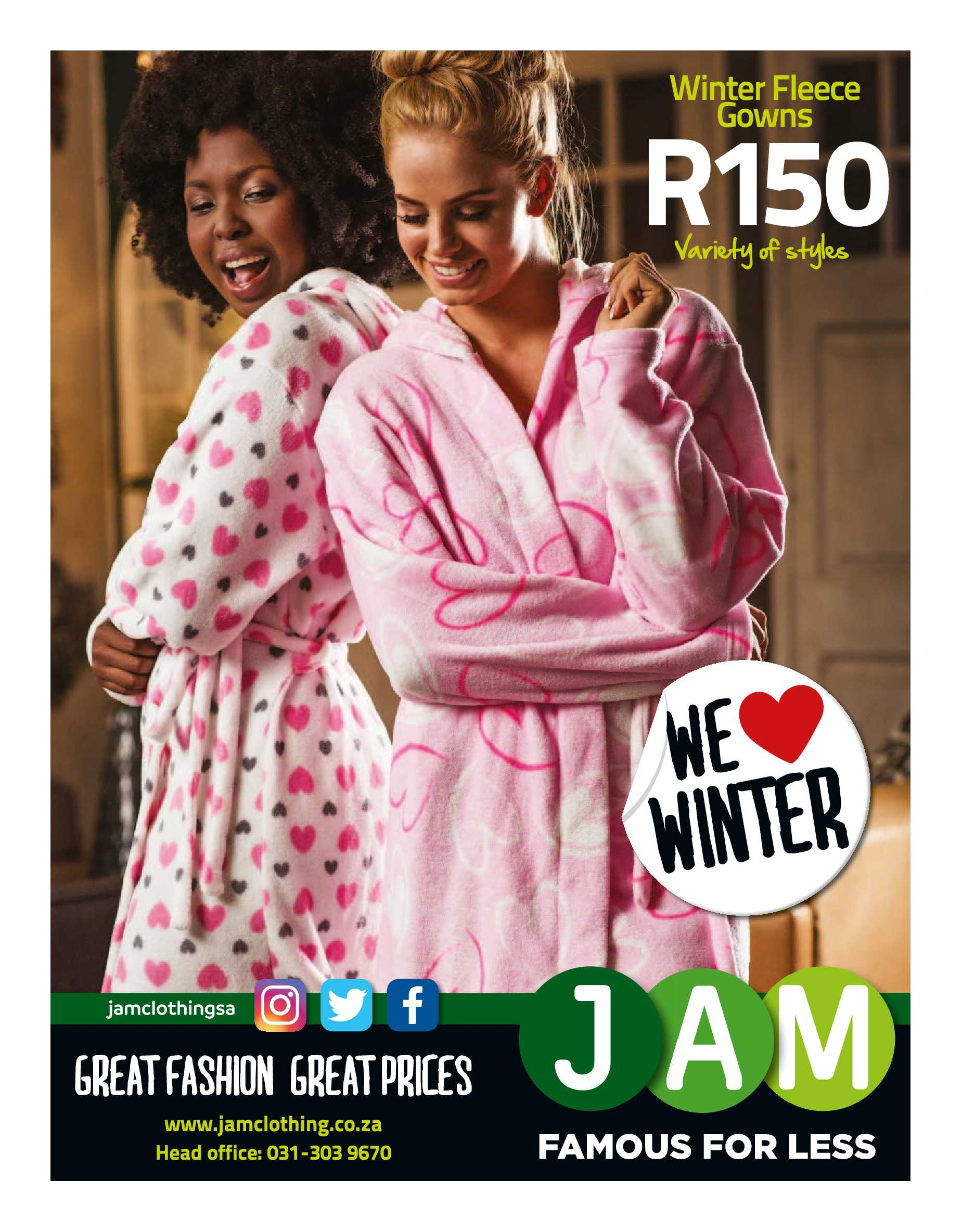 get-joburg-west-july-2017-epapers-page-40