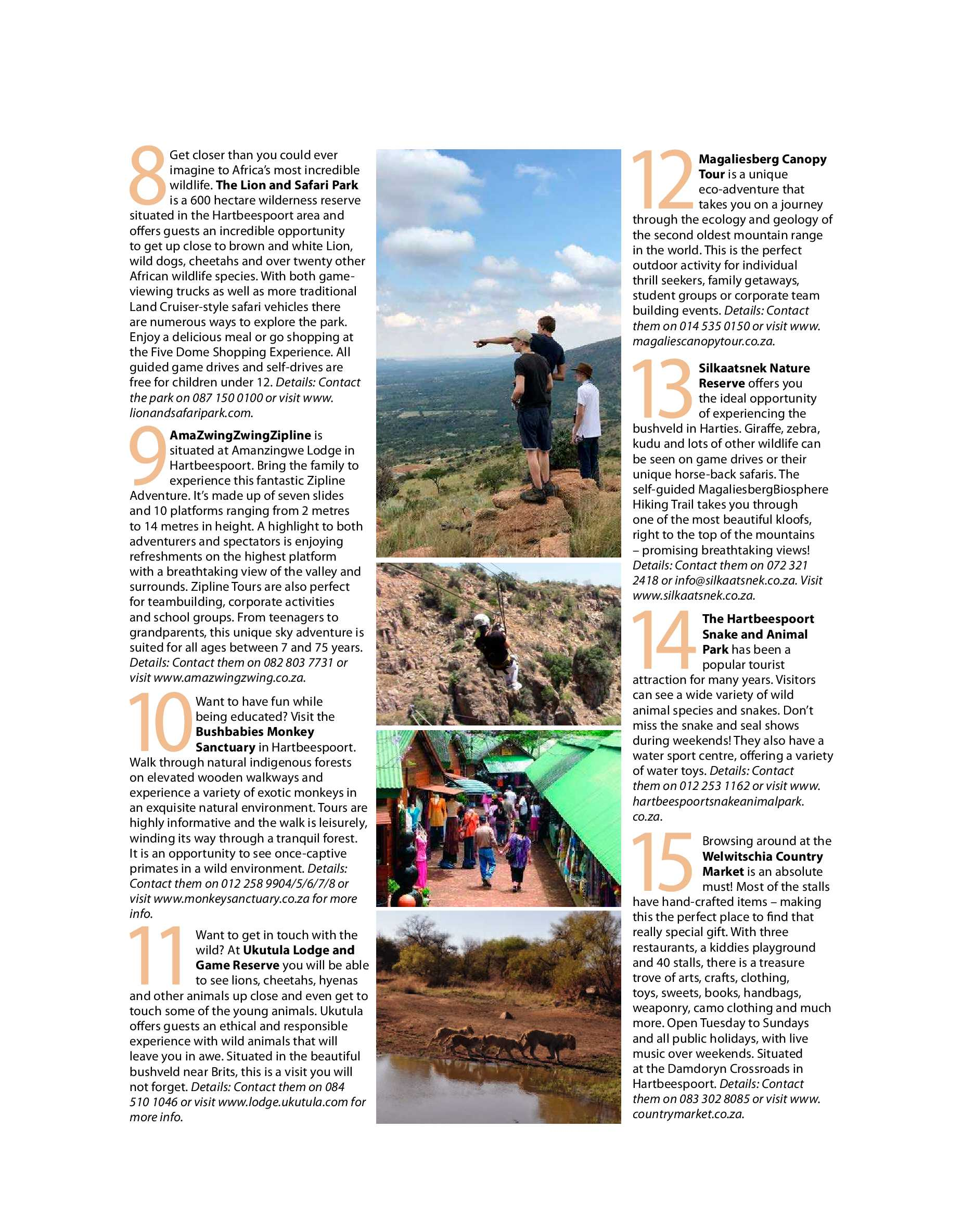 get-joburg-west-march-2018-epapers-page-27