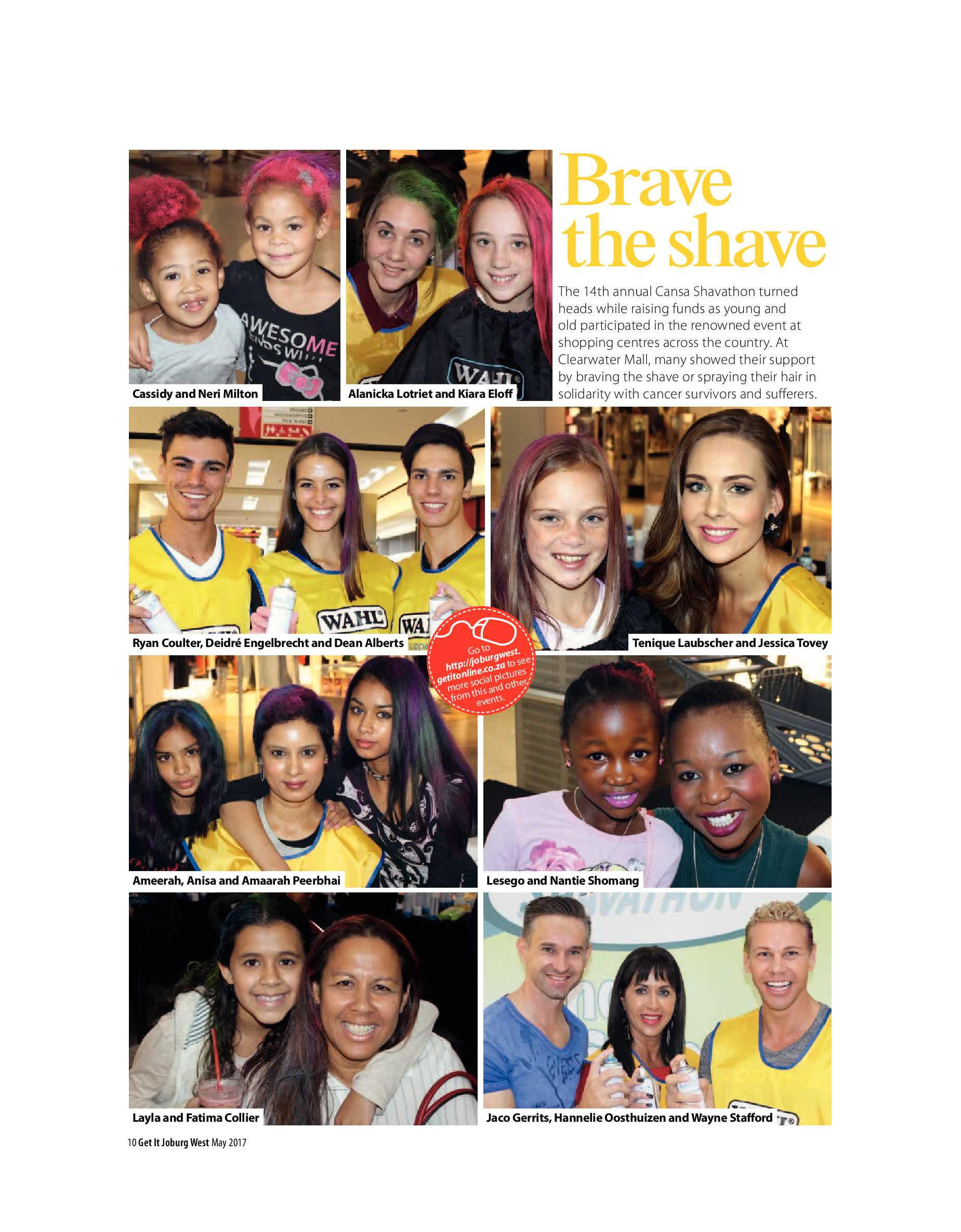 get-joburg-west-may-2017-epapers-page-10