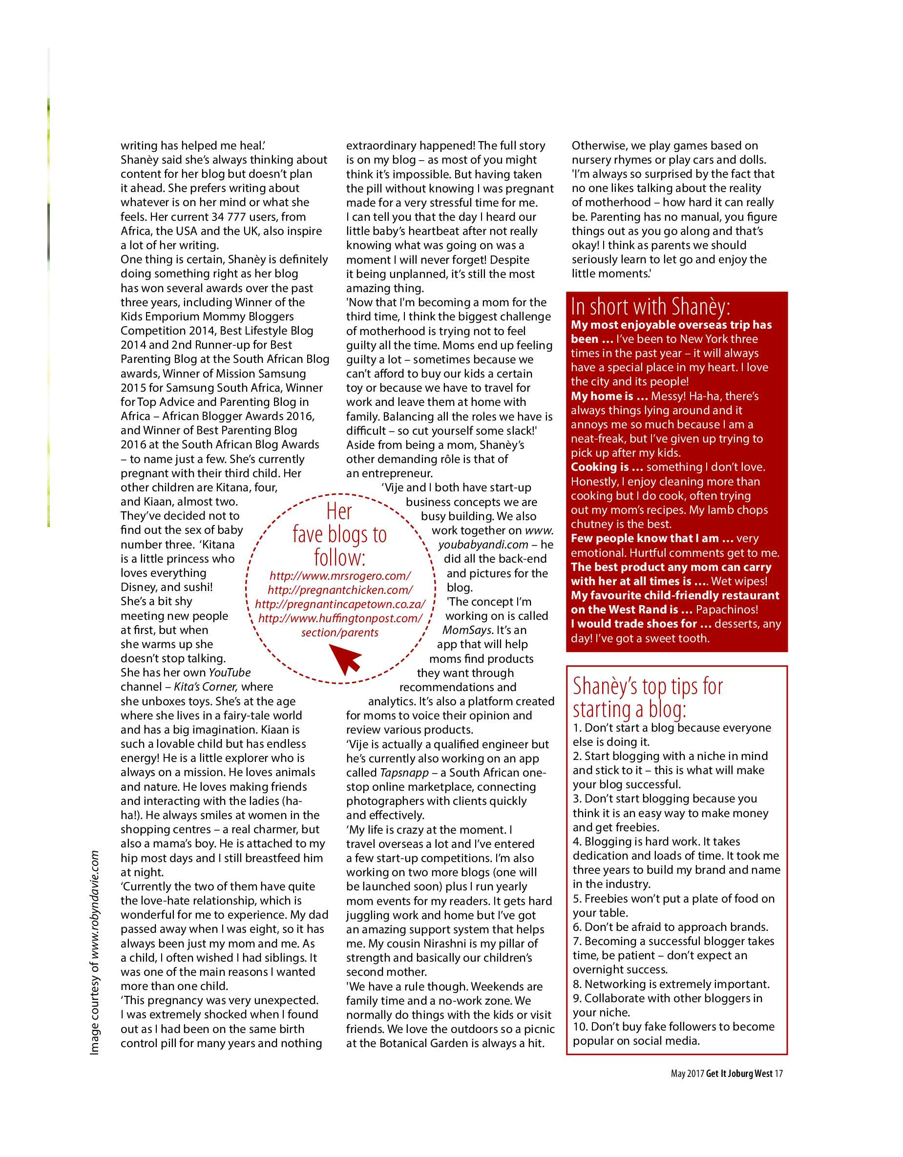 get-joburg-west-may-2017-epapers-page-17