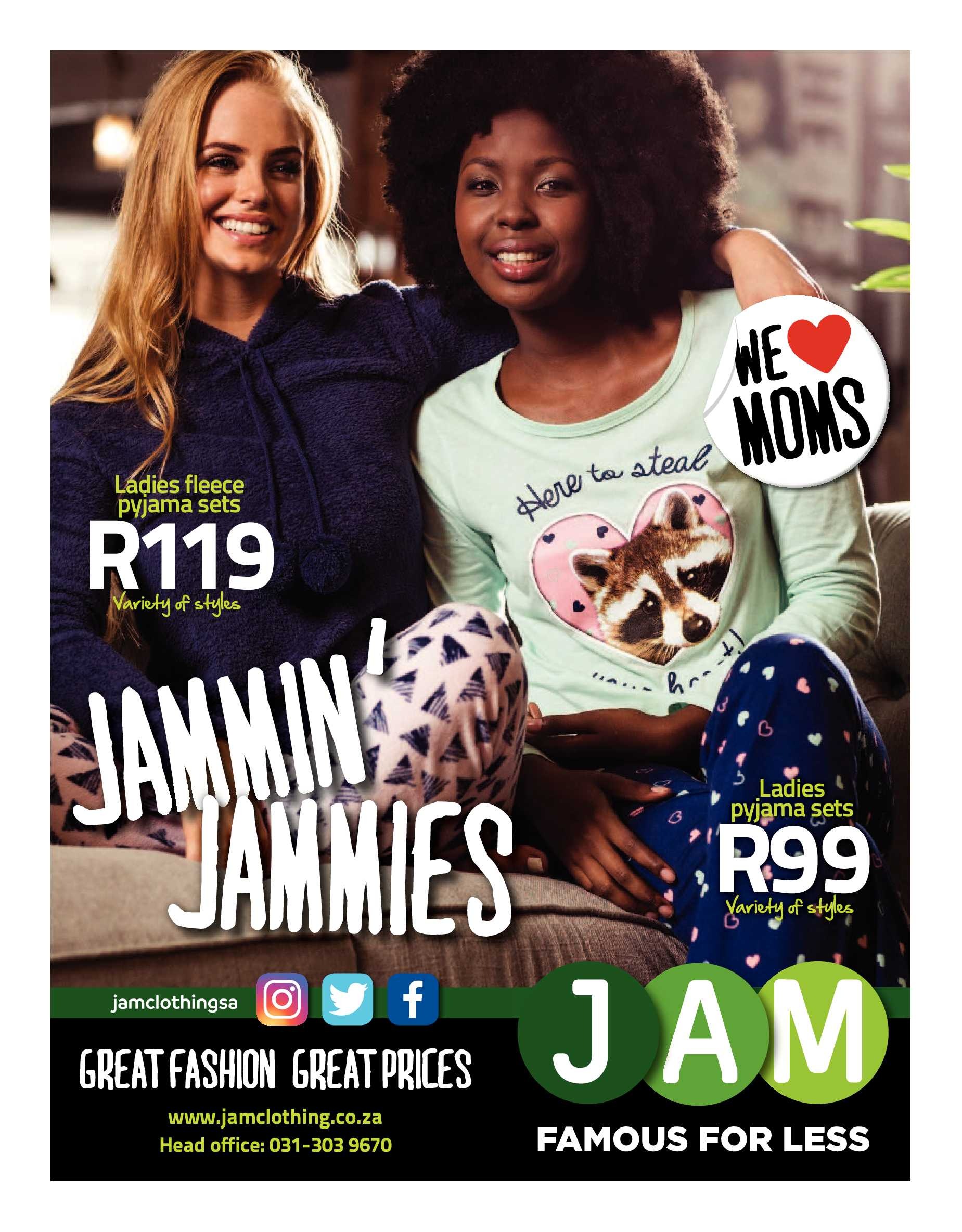 get-joburg-west-may-2017-epapers-page-2