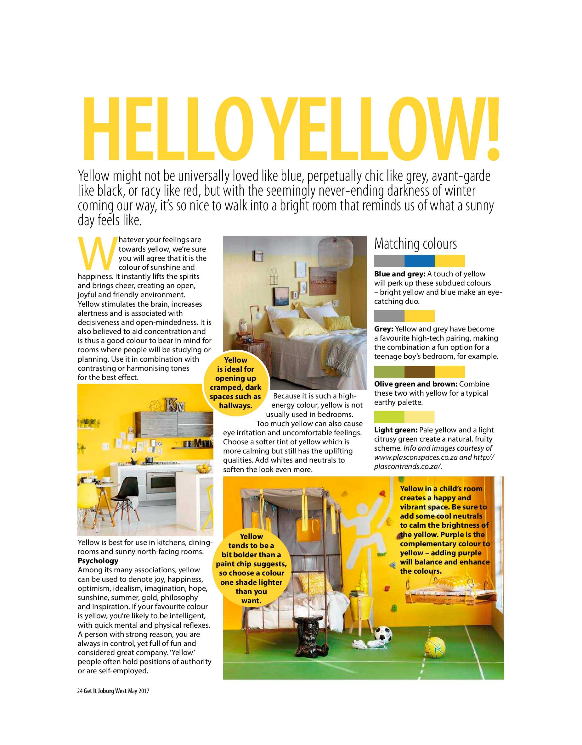 get-joburg-west-may-2017-epapers-page-24