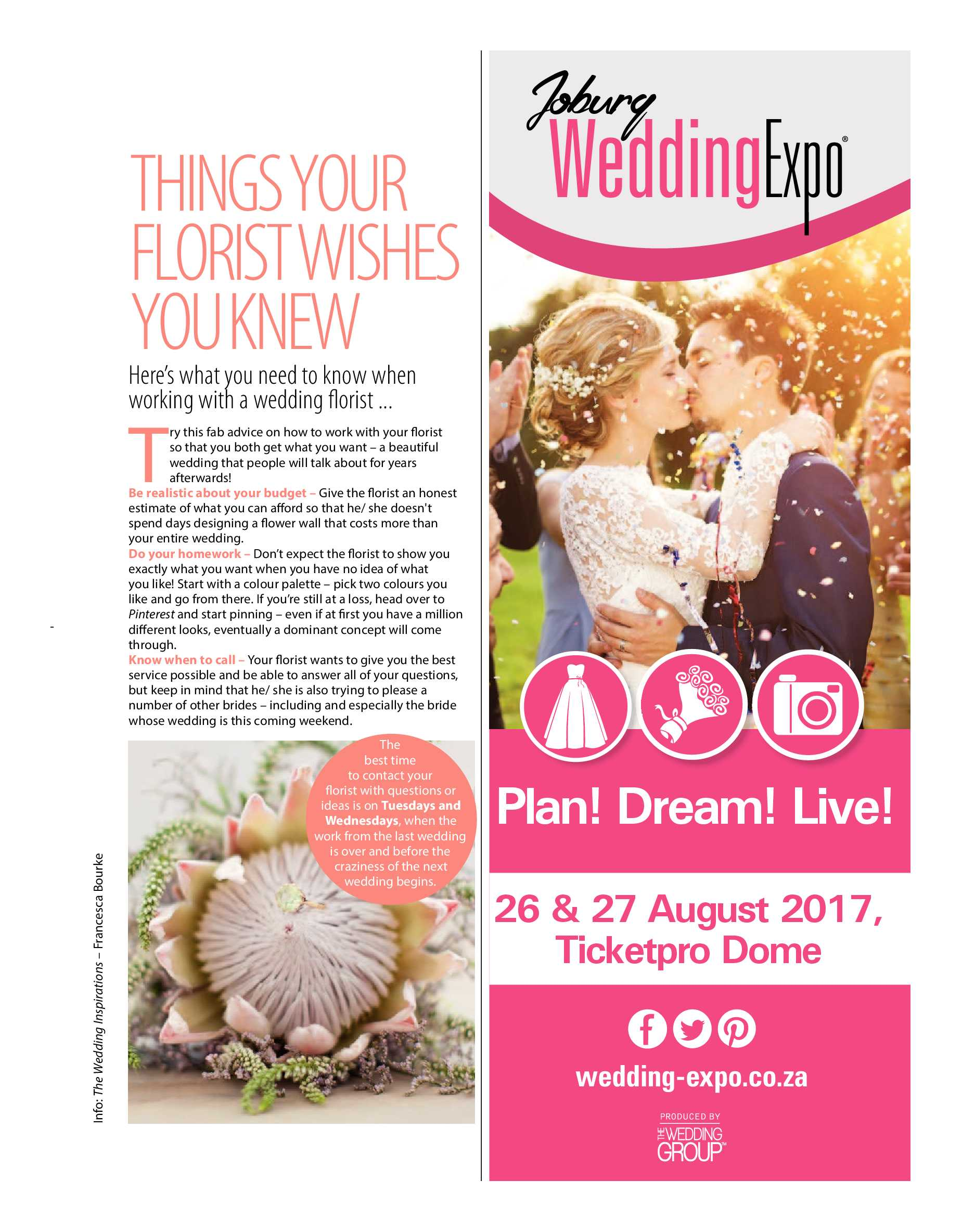 get-joburg-west-may-2017-epapers-page-31