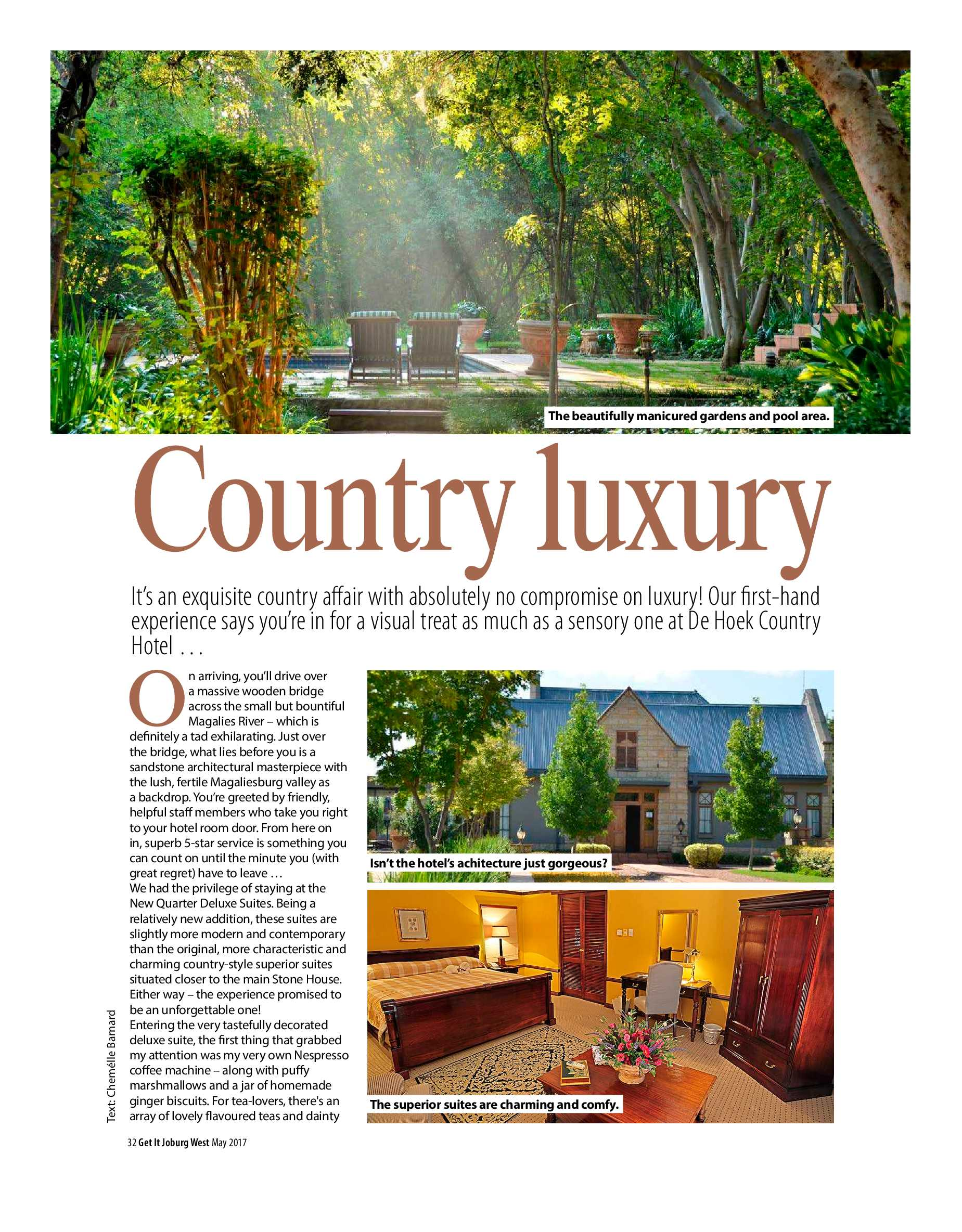 get-joburg-west-may-2017-epapers-page-32