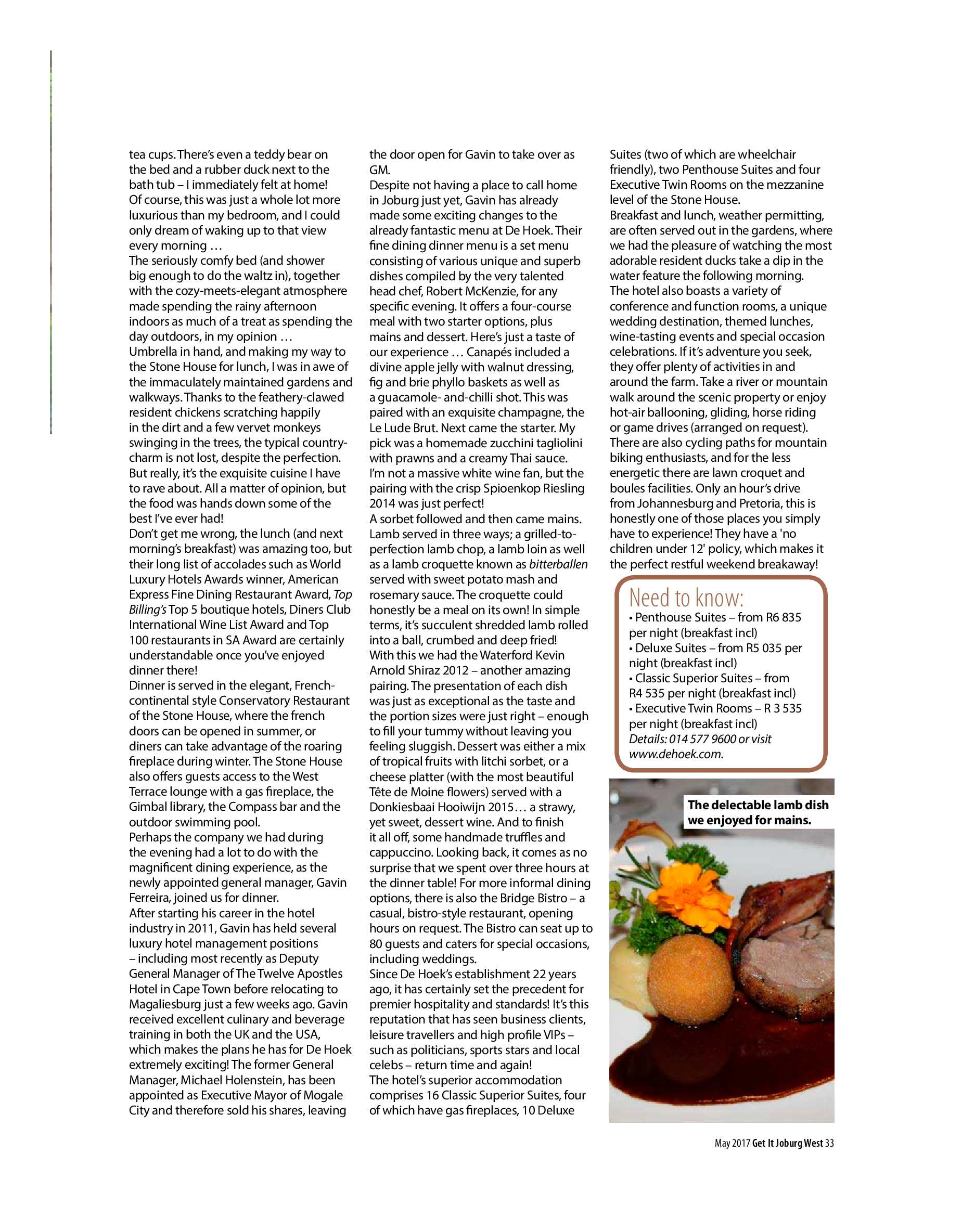 get-joburg-west-may-2017-epapers-page-33