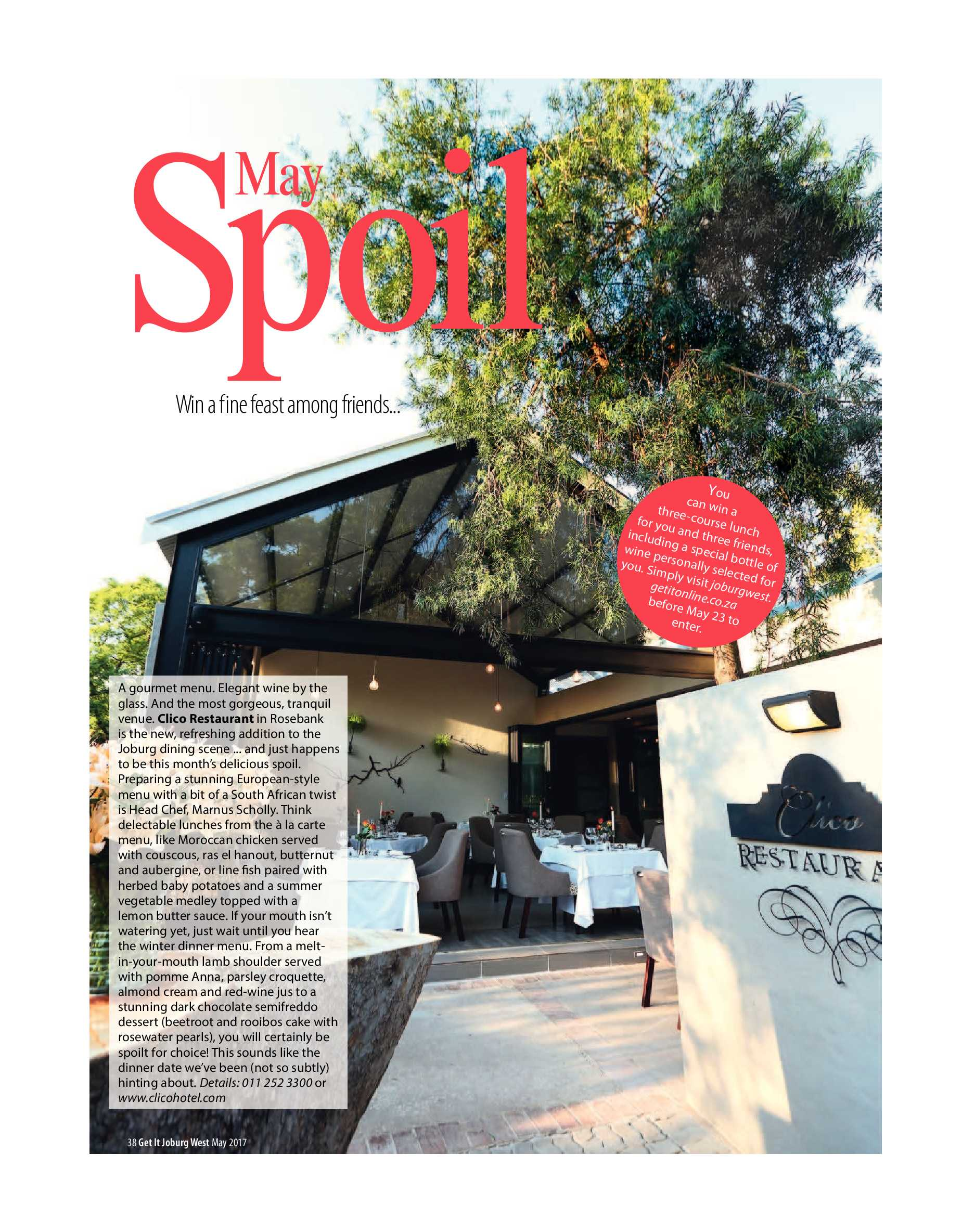 get-joburg-west-may-2017-epapers-page-38