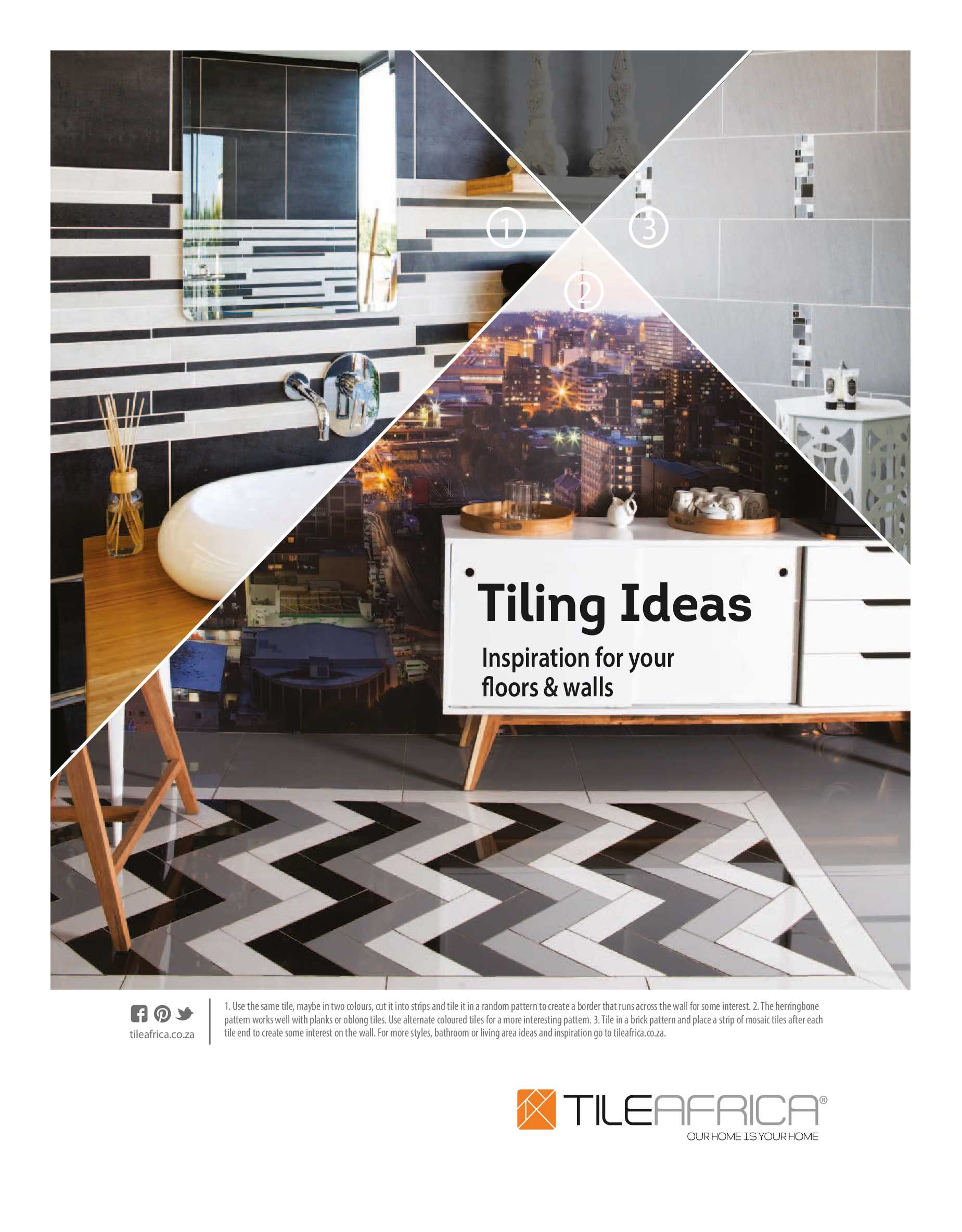 get-joburg-west-may-2017-epapers-page-6
