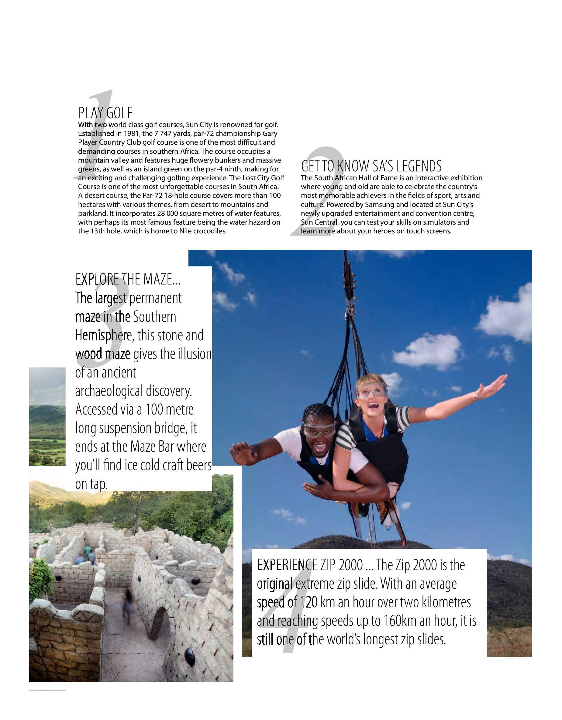 get-joburg-west-september-2017-epapers-page-43