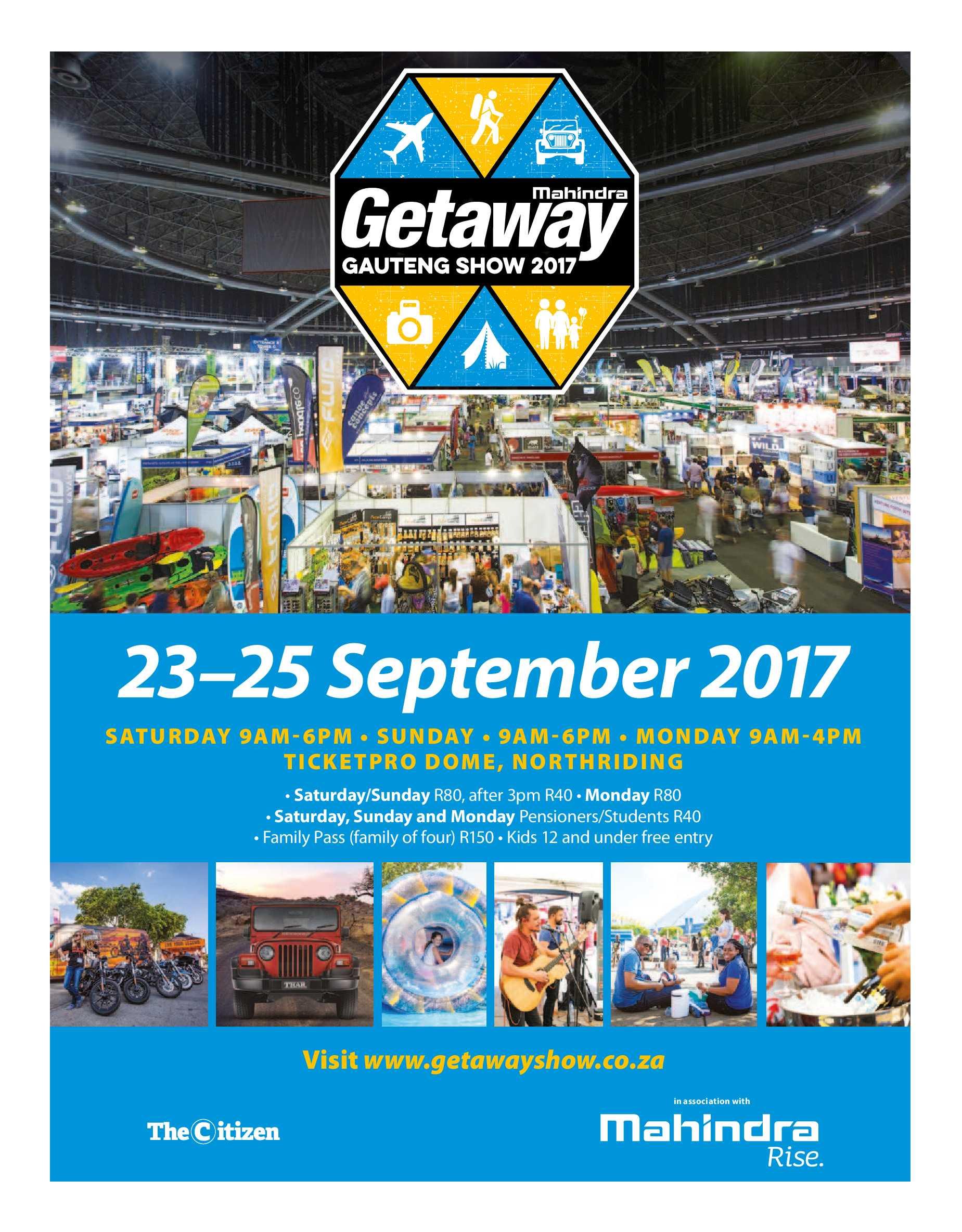 get-joburg-west-september-2017-epapers-page-51